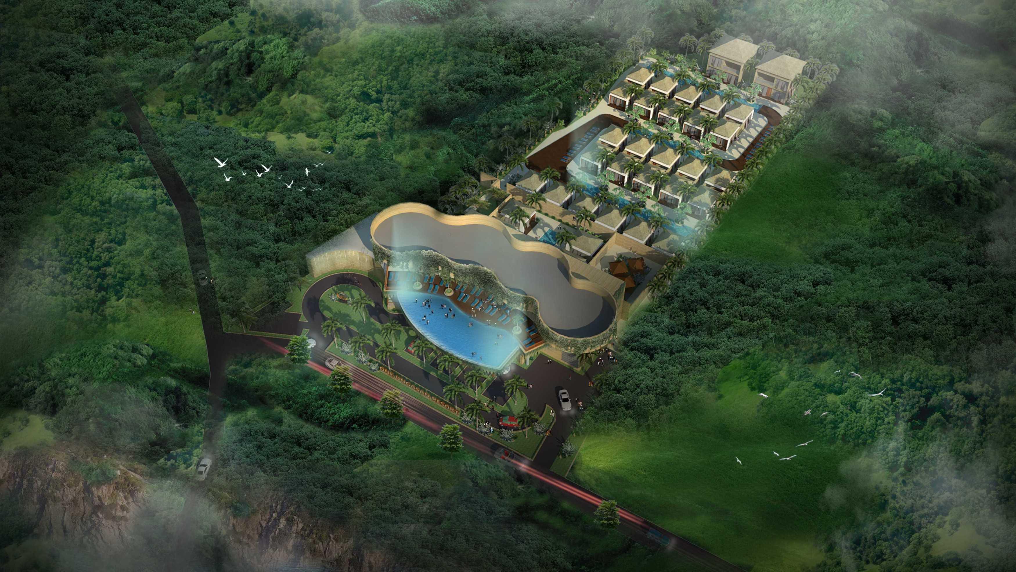 Alima Studio One Ungasan Resort Ungasan, Kuta Sel., Kabupaten Badung, Bali, Indonesia Ungasan, Kuta Sel., Kabupaten Badung, Bali, Indonesia Alima-Studio-One-Ungasan-Resort   57475