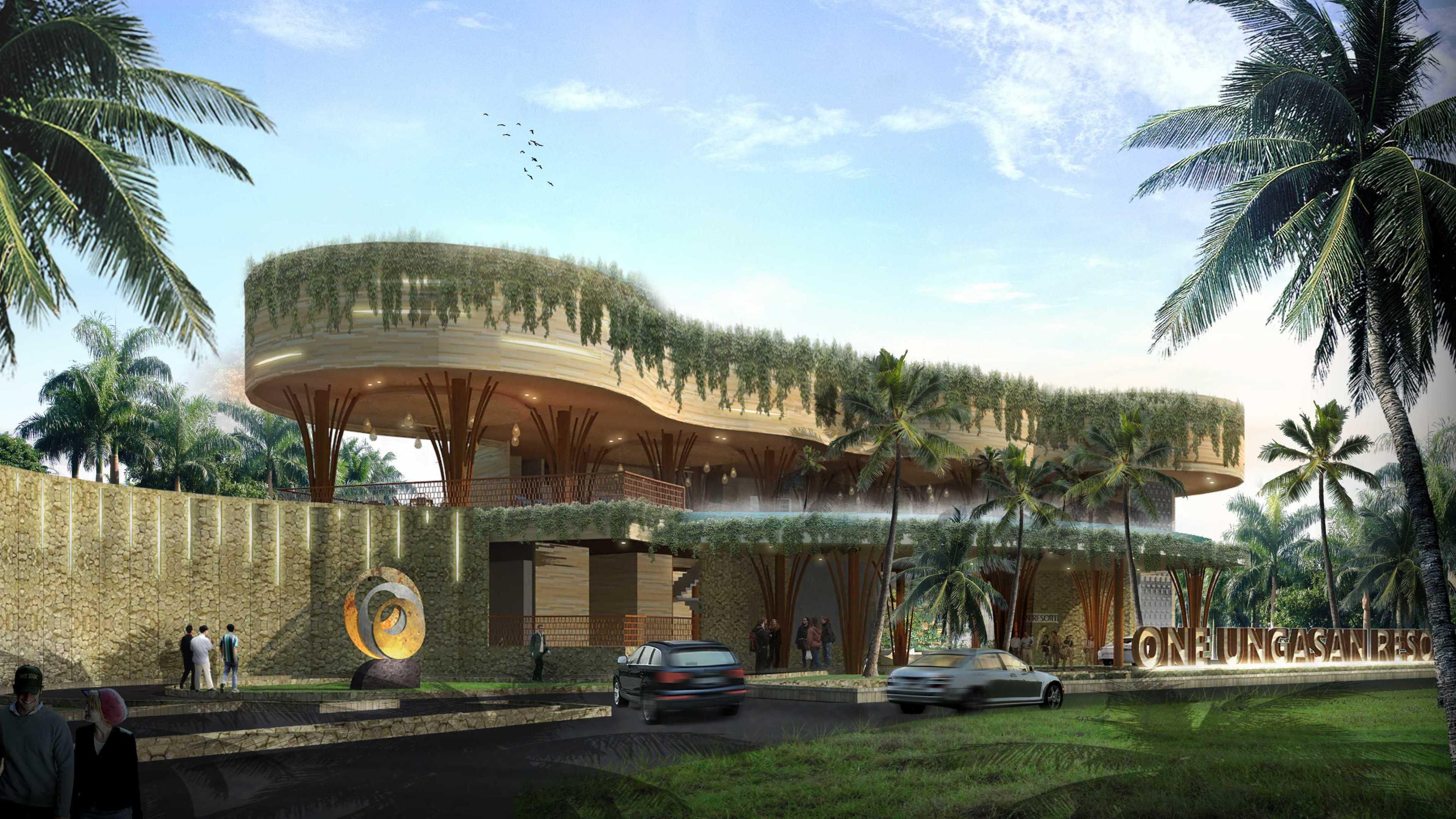 Alima Studio One Ungasan Resort Ungasan, Kuta Sel., Kabupaten Badung, Bali, Indonesia Ungasan, Kuta Sel., Kabupaten Badung, Bali, Indonesia Alima-Studio-One-Ungasan-Resort   57476