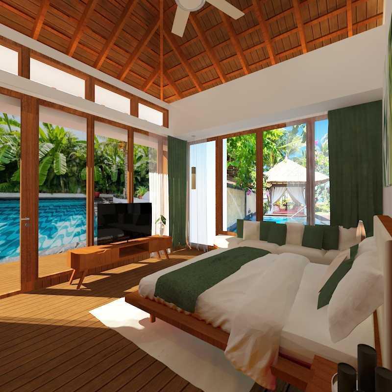 Alima Studio One Ungasan Resort Ungasan, Kuta Sel., Kabupaten Badung, Bali, Indonesia Ungasan, Kuta Sel., Kabupaten Badung, Bali, Indonesia Alima-Studio-One-Ungasan-Resort   57477
