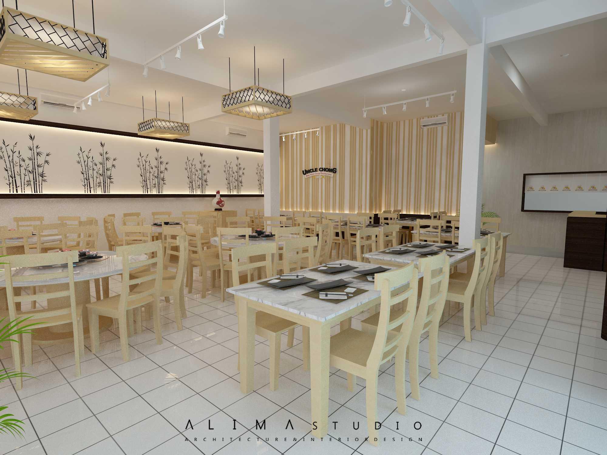 Alima Studio Uncle Chong Restaurant Jl. By Pass Ngurah Rai No.402, Sanur, Denpasar Sel., Bali, 80228, Indonesia Jl. By Pass Ngurah Rai No.402, Sanur, Denpasar Sel., Bali, 80228, Indonesia Alima-Studio-Uncle-Chong-Restaurant   61862