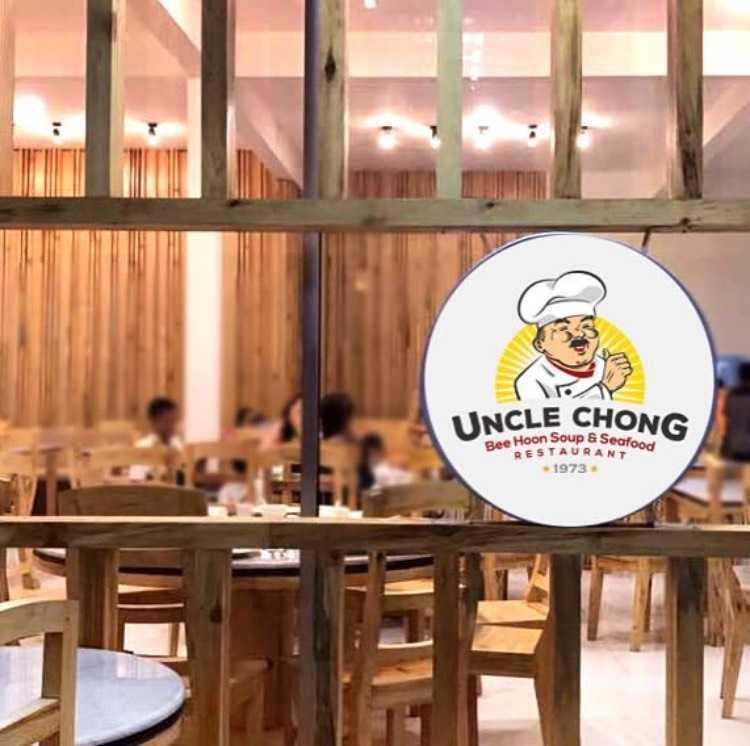 Alima Studio Uncle Chong Restaurant Jl. By Pass Ngurah Rai No.402, Sanur, Denpasar Sel., Bali, 80228, Indonesia Jl. By Pass Ngurah Rai No.402, Sanur, Denpasar Sel., Bali, 80228, Indonesia Alima-Studio-Uncle-Chong-Restaurant Asian  61869