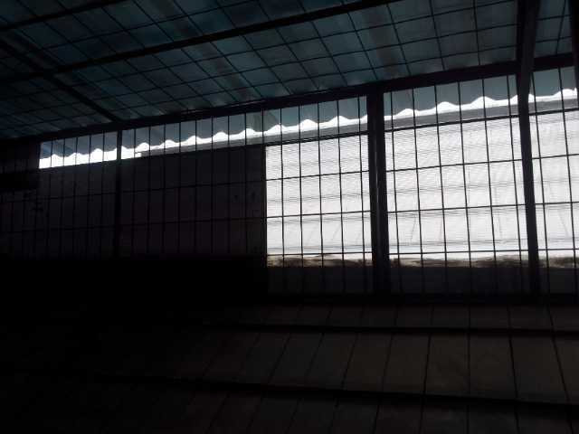 Uprising Personal Residence Rancamaya, Kec. Bogor Sel., Kota Bogor, Jawa Barat, Indonesia Rancamaya, Kec. Bogor Sel., Kota Bogor, Jawa Barat, Indonesia Uprising-Personal-Residence   98343