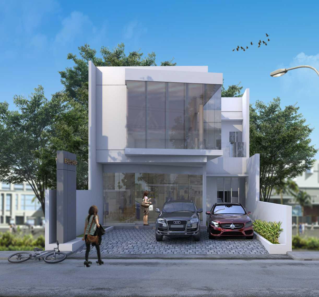 Caa Architect Baby Shop Surakarta, Kota Surakarta, Jawa Tengah, Indonesia Surakarta, Kota Surakarta, Jawa Tengah, Indonesia Caa-Architect-Baby-Shop   61805