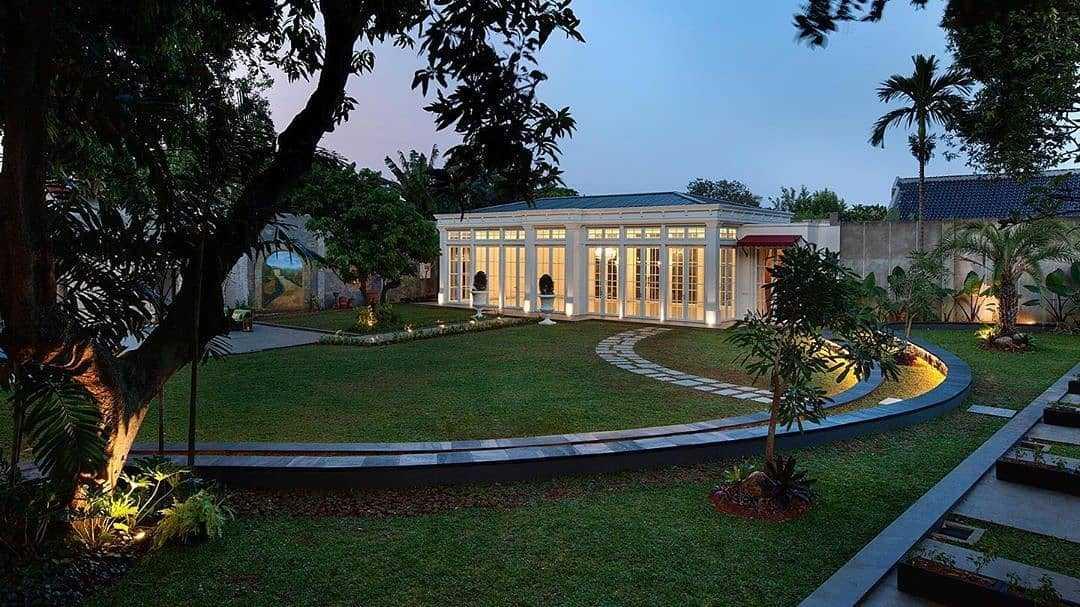 Bral Architect Manor Andara Pd. Labu, Kec. Cilandak, Kota Jakarta Selatan, Daerah Khusus Ibukota Jakarta, Indonesia Pd. Labu, Kec. Cilandak, Kota Jakarta Selatan, Daerah Khusus Ibukota Jakarta, Indonesia Indrag-Manor-Andara   93514