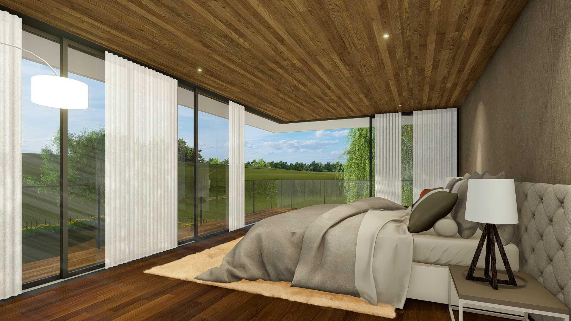 Bral Architect Alpen House In Germany 46519 Alpen, Jerman 46519 Alpen, Jerman Bral-Architect-Alpen-House-In-Germany   99891