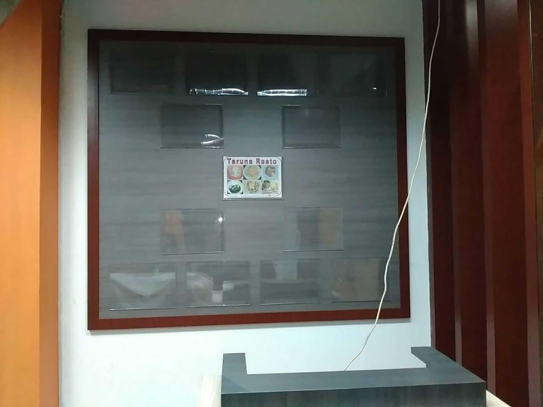 Tania Living Food Court Universitas Taruma Negara Jakarta, Daerah Khusus Ibukota Jakarta, Indonesia Jakarta, Daerah Khusus Ibukota Jakarta, Indonesia Tania-Living-Food-Court-Universitas-Taruma-Negara   120698