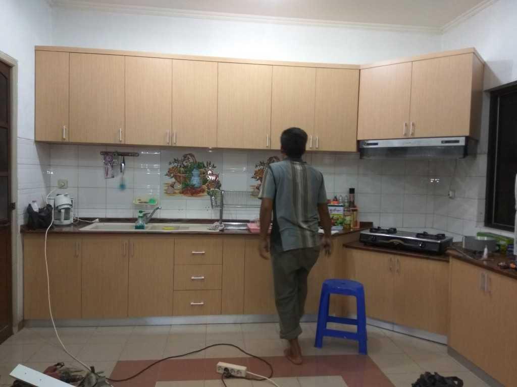Tania Living Kitchen Set Jakarta, Daerah Khusus Ibukota Jakarta, Indonesia Jakarta, Daerah Khusus Ibukota Jakarta, Indonesia Tania-Living-Kitchen-Set   120750