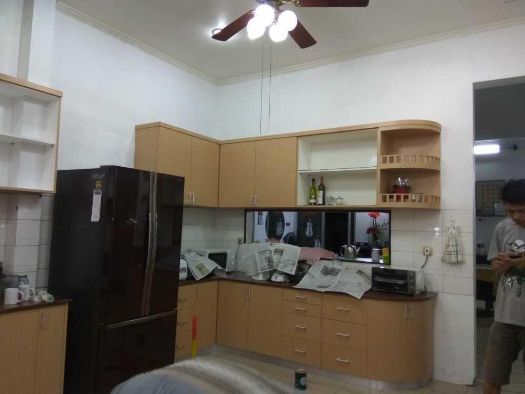 Tania Living Kitchen Set Jakarta, Daerah Khusus Ibukota Jakarta, Indonesia Jakarta, Daerah Khusus Ibukota Jakarta, Indonesia Tania-Living-Kitchen-Set   120753