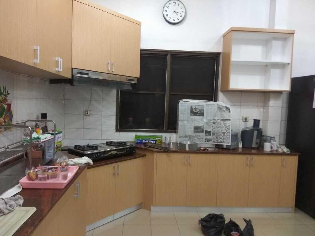 Tania Living Kitchen Set Jakarta, Daerah Khusus Ibukota Jakarta, Indonesia Jakarta, Daerah Khusus Ibukota Jakarta, Indonesia Tania-Living-Kitchen-Set   120754