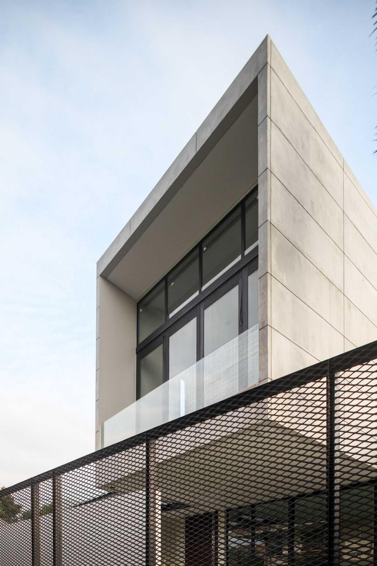 Ivan Priatman Architecture Rl House Surabaya, Kota Sby, Jawa Timur, Indonesia Surabaya, Kota Sby, Jawa Timur, Indonesia Ivan-Priatman-Architecture-Rl-House   59090