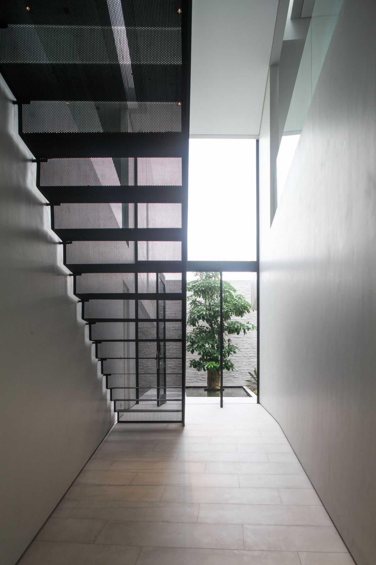Ivan Priatman Architecture Rl House Surabaya, Kota Sby, Jawa Timur, Indonesia Surabaya, Kota Sby, Jawa Timur, Indonesia Ivan-Priatman-Architecture-Rl-House   59094