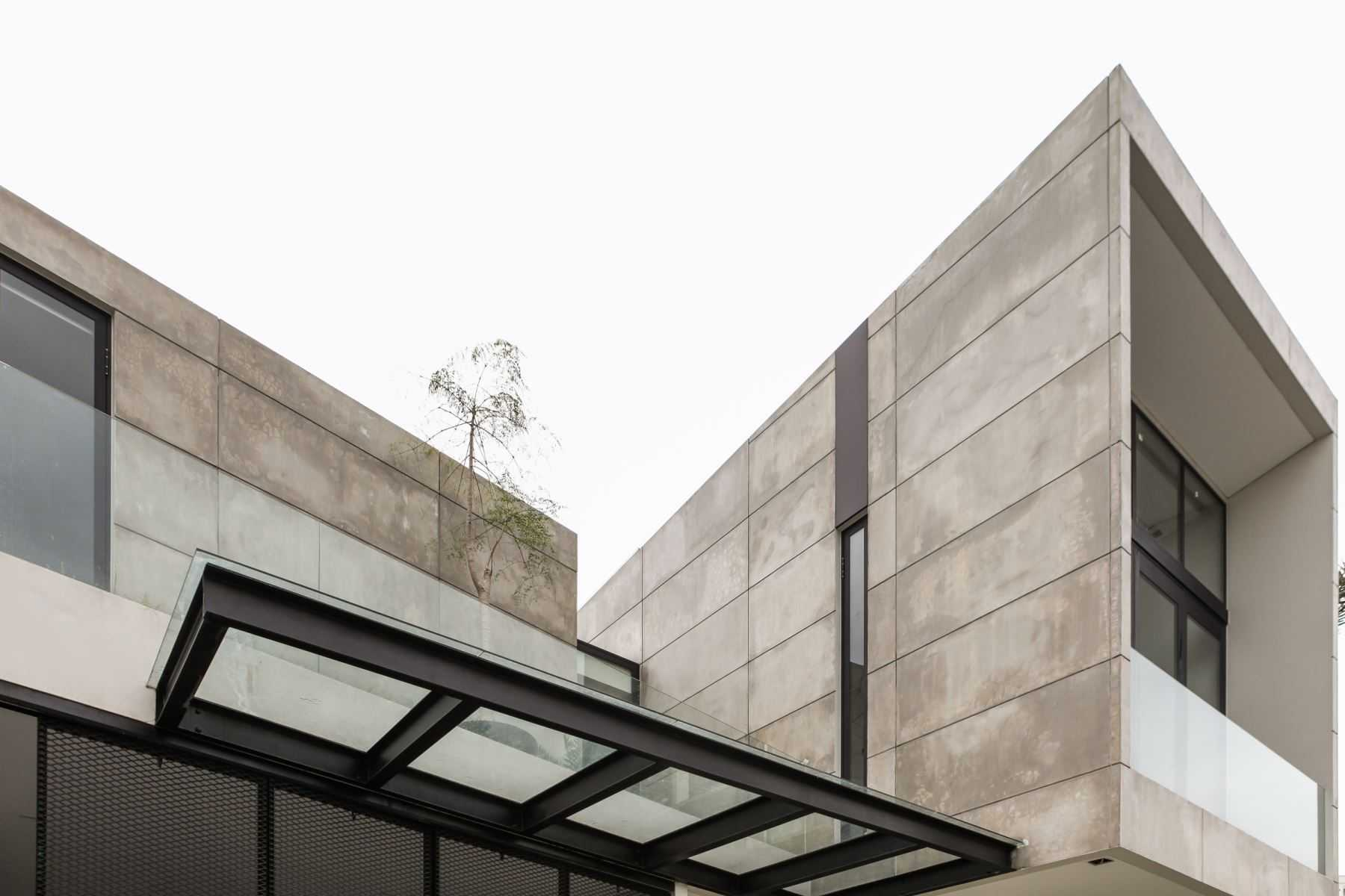 Ivan Priatman Architecture Rl House Surabaya, Kota Sby, Jawa Timur, Indonesia Surabaya, Kota Sby, Jawa Timur, Indonesia Ivan-Priatman-Architecture-Rl-House   59097