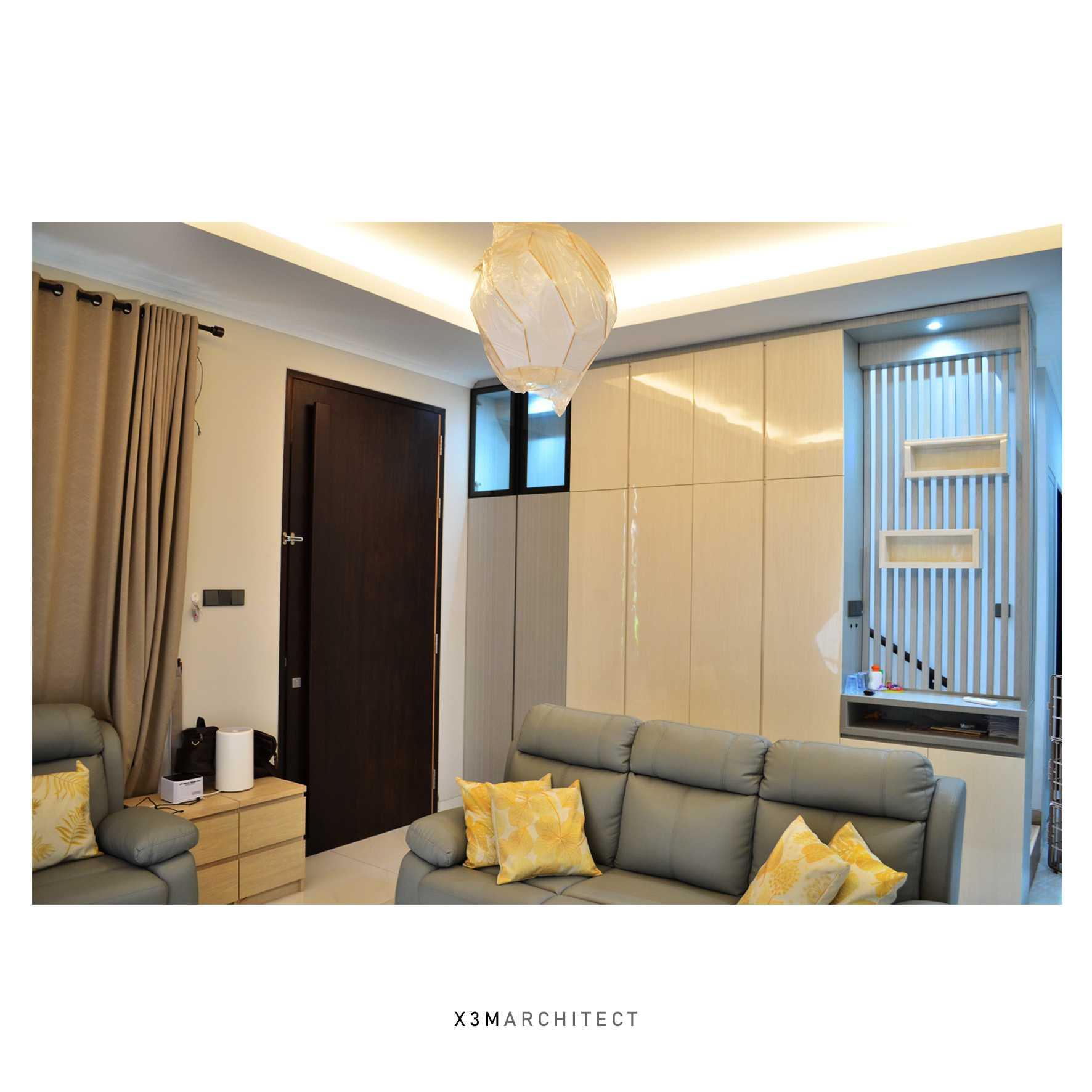 X3M Architects Nittaya A5 1 House Sampora, Kec. Cisauk, Tangerang, Banten 15345, Indonesia Sampora, Kec. Cisauk, Tangerang, Banten 15345, Indonesia X3M-Architects-Nittaya-A5-1-House   80362