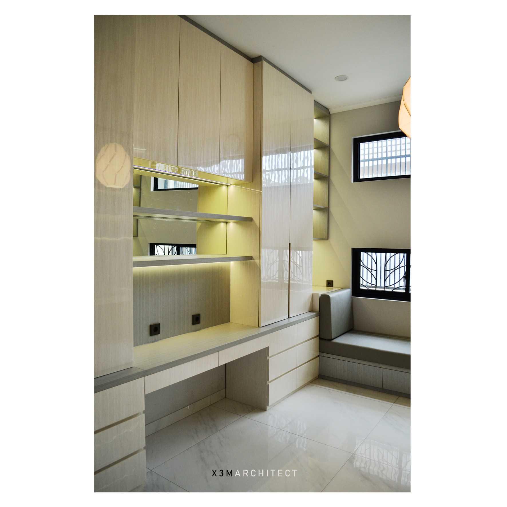 X3M Architects Nittaya A5 1 House Sampora, Kec. Cisauk, Tangerang, Banten 15345, Indonesia Sampora, Kec. Cisauk, Tangerang, Banten 15345, Indonesia X3M-Architects-Nittaya-A5-1-House   80365