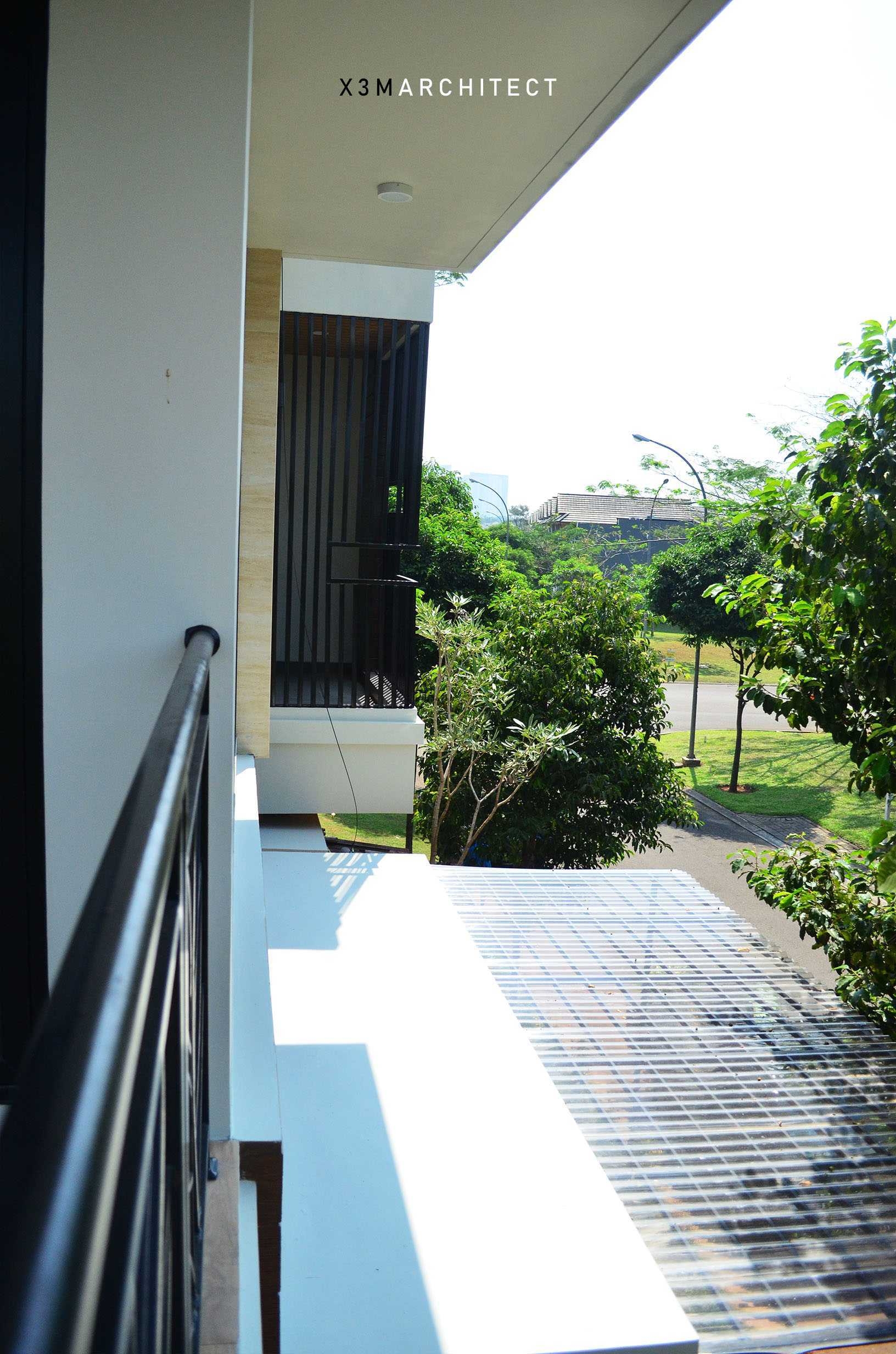 X3M Architects Nittaya A5 1 House Sampora, Kec. Cisauk, Tangerang, Banten 15345, Indonesia Sampora, Kec. Cisauk, Tangerang, Banten 15345, Indonesia X3M-Architects-Nittaya-A5-1   75975