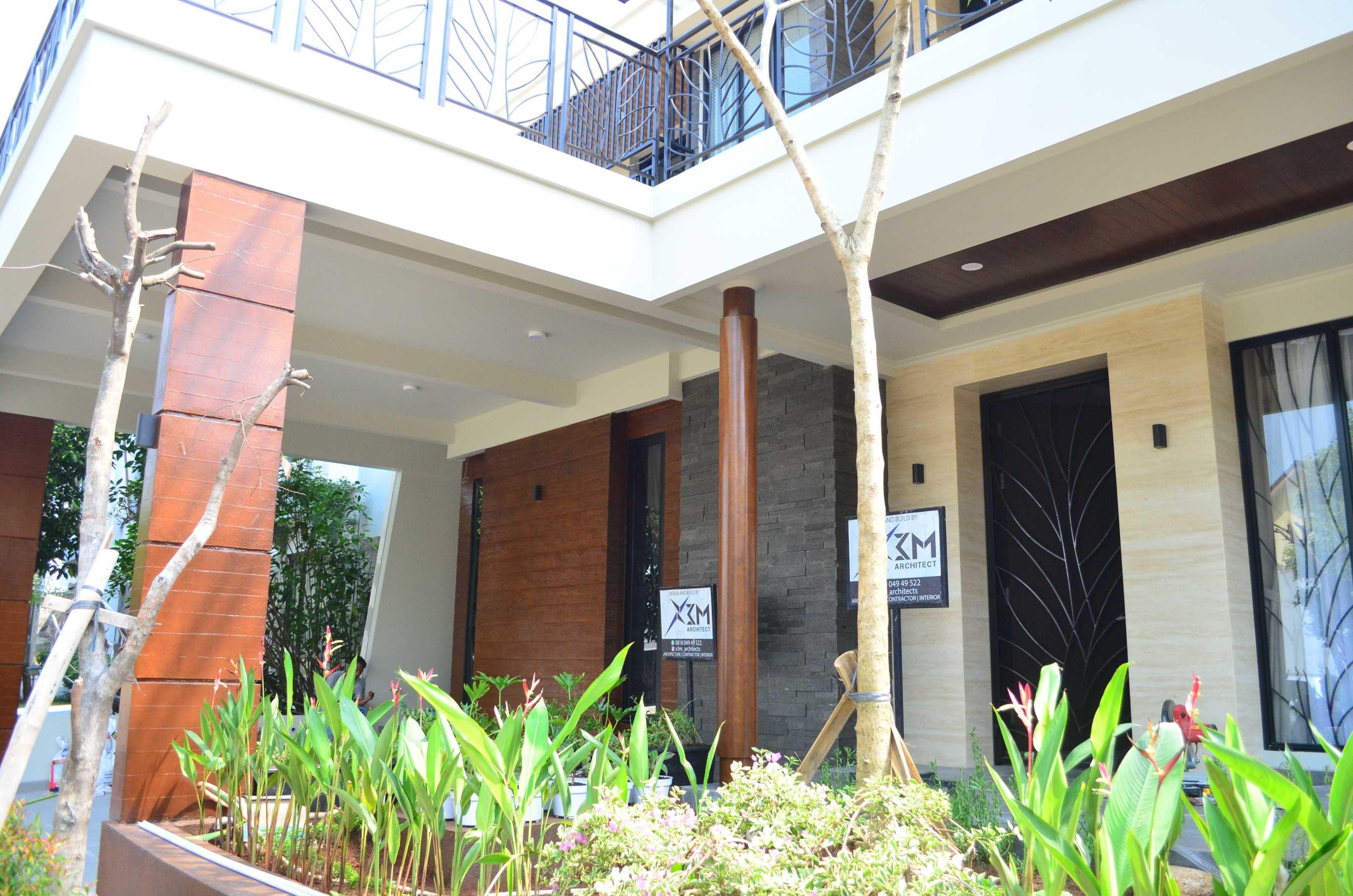 X3M Architects Nittaya A5 1 House Sampora, Kec. Cisauk, Tangerang, Banten 15345, Indonesia Sampora, Kec. Cisauk, Tangerang, Banten 15345, Indonesia X3M-Architects-Nittaya-A5-1   76008