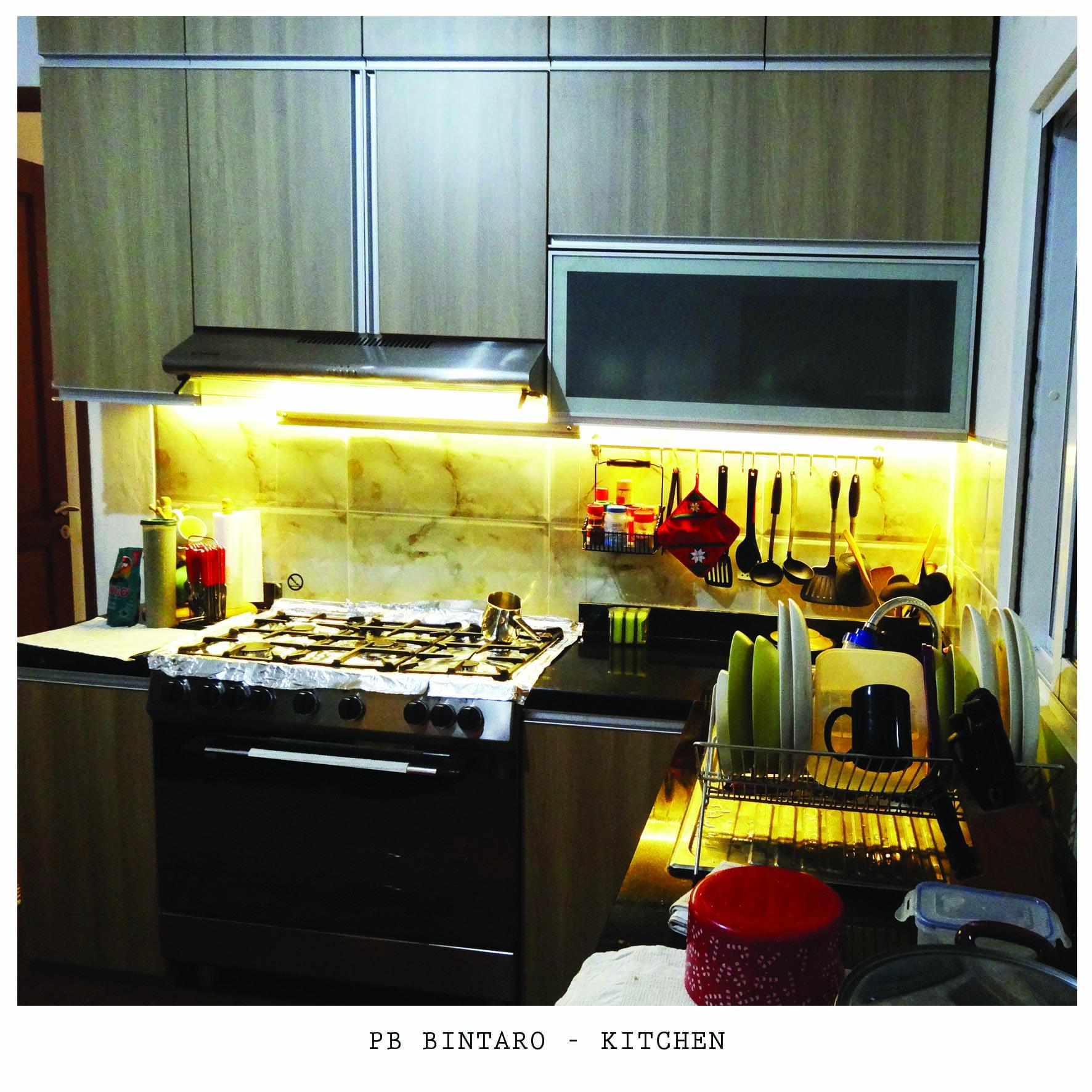 X3M Architects Pb 6 House Bintaro Bintaro X3M-Architects-Pb-6-House   75952