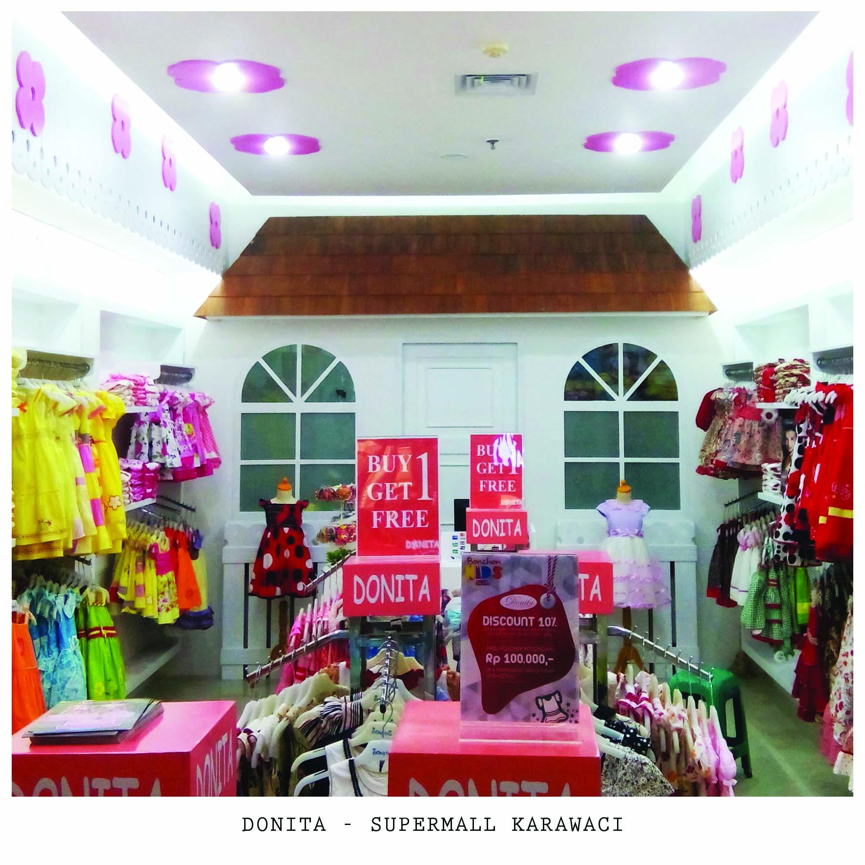X3M Architects Donita Showroom Karawaci Tangerang Tangerang X3M-Architects-Donita-Showroom-Karawaci   75962