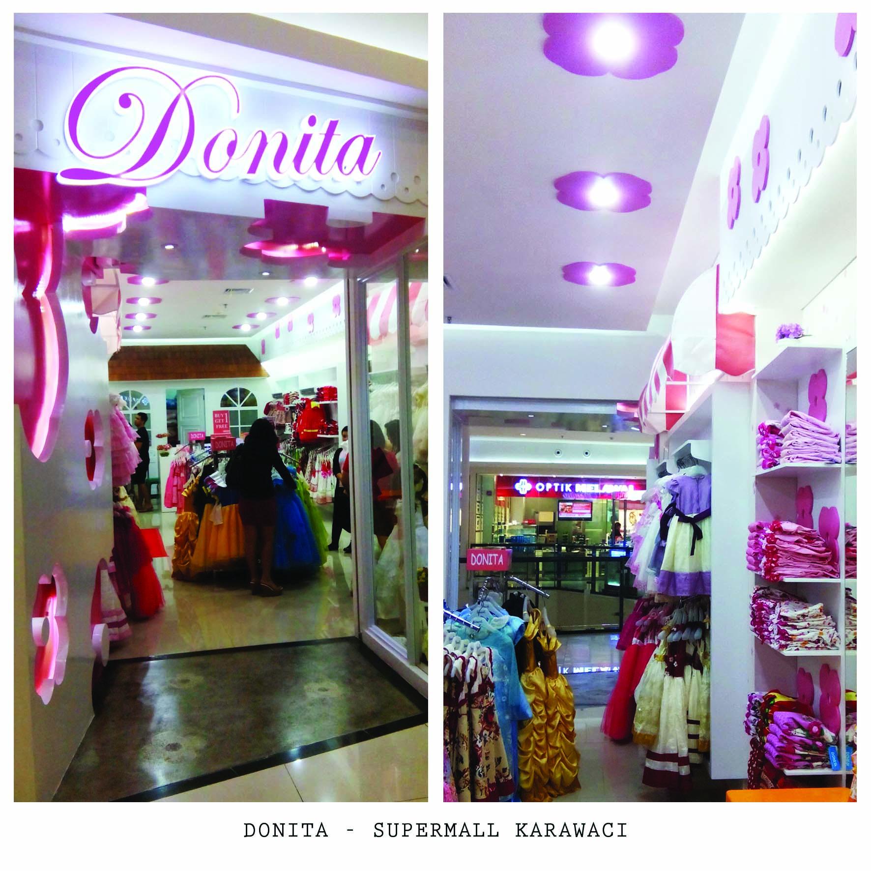 X3M Architects Donita Showroom Karawaci Tangerang Tangerang X3M-Architects-Donita-Showroom-Karawaci   75964