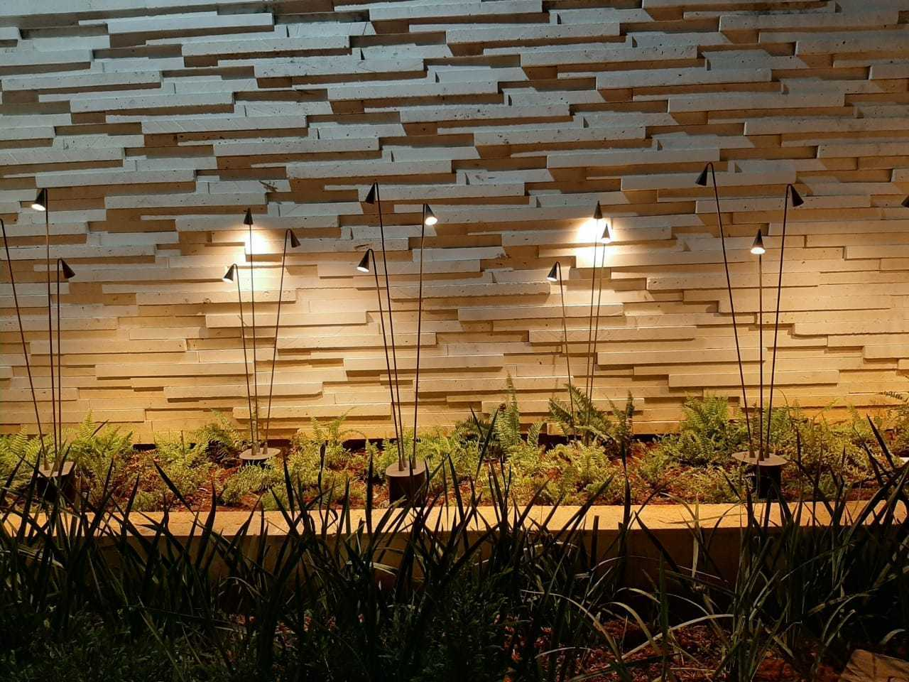 Haka Konstruksi (Personal Portfolio) Verde Two Apartment Kuningan, Karet Kuningan, Setia Budi, Kota Jakarta Selatan, Daerah Khusus Ibukota Jakarta, Indonesia Kuningan, Karet Kuningan, Setia Budi, Kota Jakarta Selatan, Daerah Khusus Ibukota Jakarta, Indonesia Haka-Konstruksi-Personal-Portfolio-Verde-Two-Apartment   103501