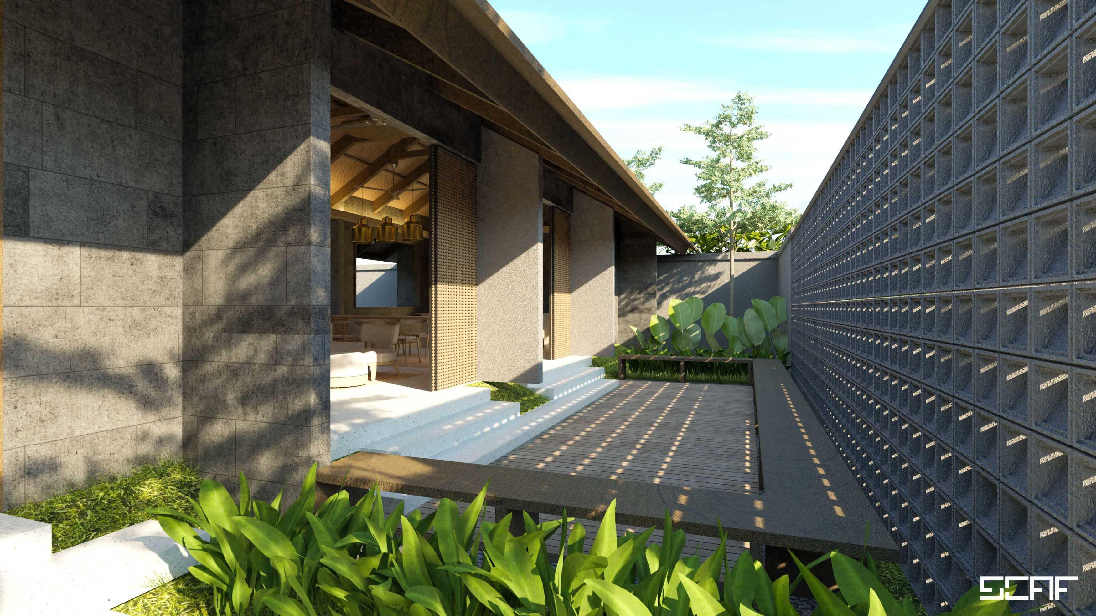 Scaf Studio Villa Rayung Cisarua, Kec. Cisarua, Bogor, Jawa Barat, Indonesia Cisarua, Kec. Cisarua, Bogor, Jawa Barat, Indonesia Scaf-Studio-Villa-Rayung   121761