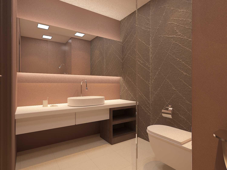 Snada Interior Desain Interior Unit Kamar Hotel Perth, Ausie Perth Australia Barat, Australia Perth Australia Barat, Australia Snada-Interior-Desain-Interior-Unit-Kamar-Hotel-Perth-Ausie   101693