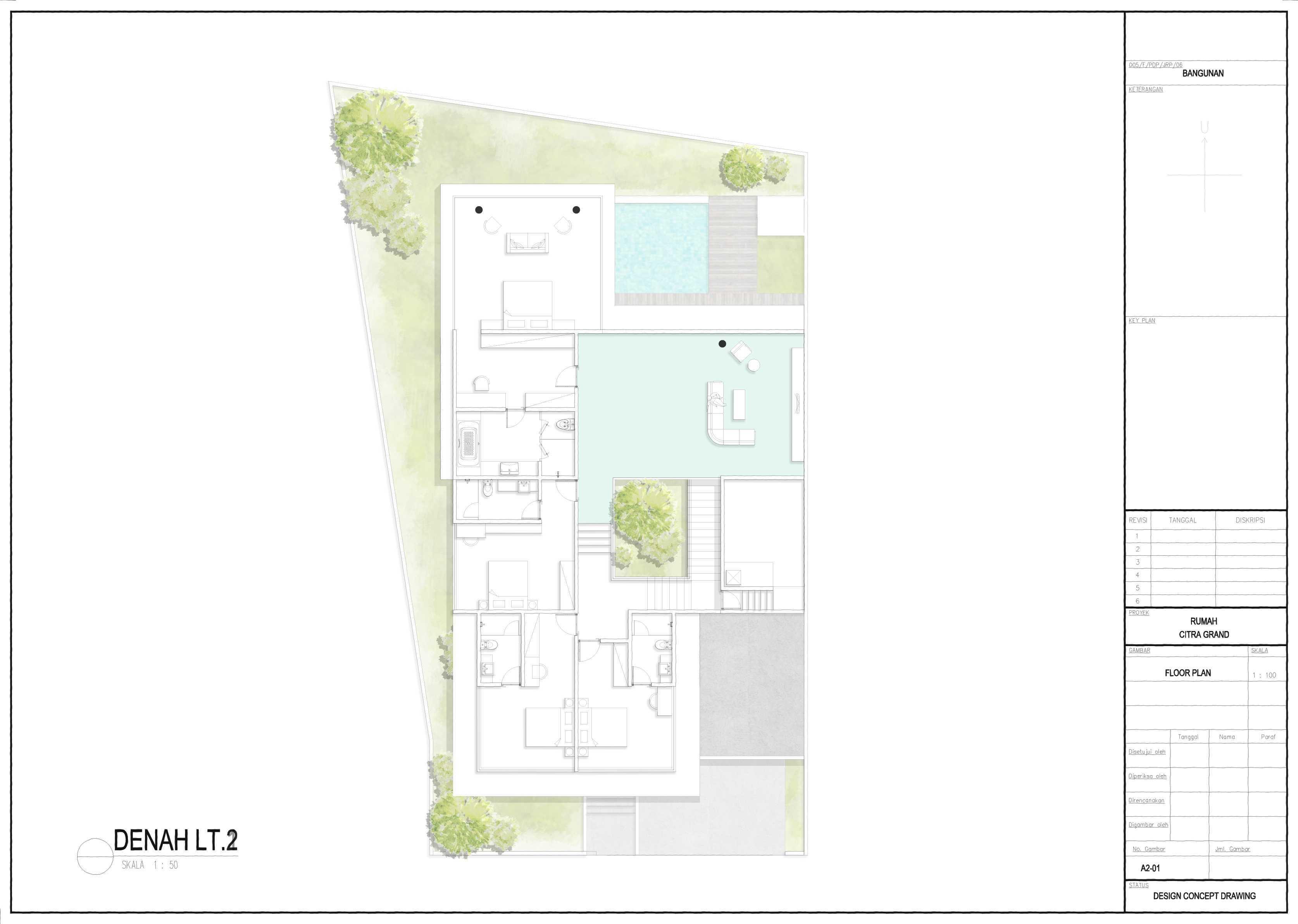 Mahastudio & Partner Italic House, Cibubur Jatisampurna, Kota Bks, Jawa Barat, Indonesia Jatisampurna, Kota Bks, Jawa Barat, Indonesia Mahastudio-Partner-Italic-House-Cibubur   65450