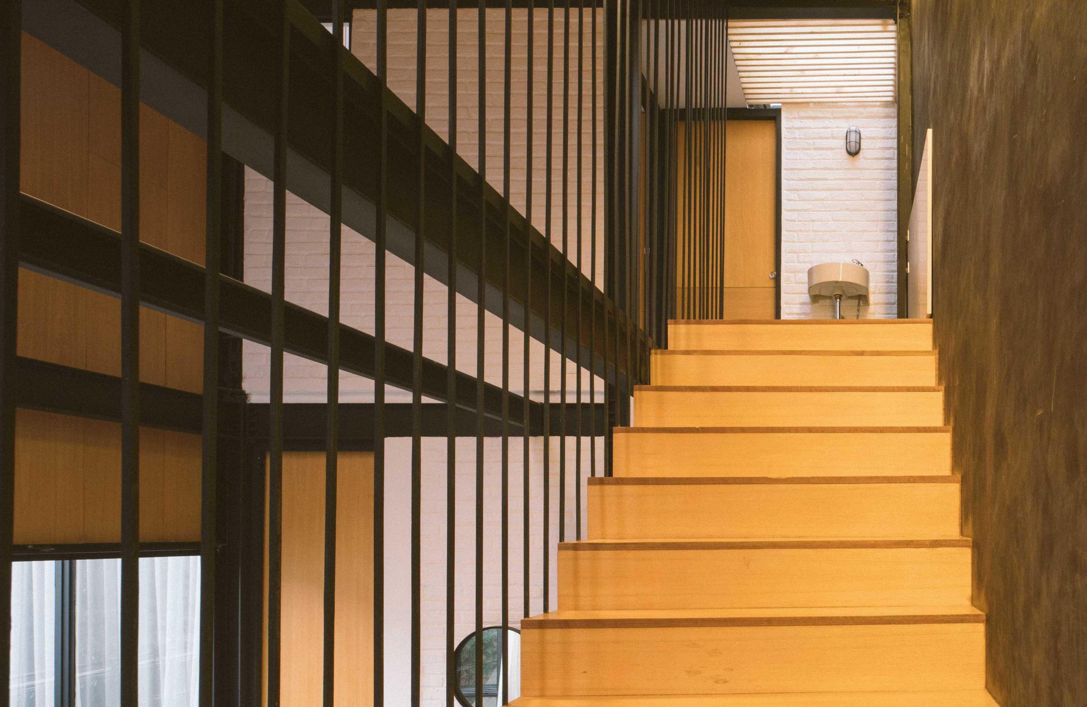 Mahastudio & Partner Grohouse Ragemanunggal, Kec. Setu, Bekasi, Jawa Barat 17320, Indonesia Ragemanunggal, Kec. Setu, Bekasi, Jawa Barat 17320, Indonesia Mahastudio-Partner-Grohouse   74548