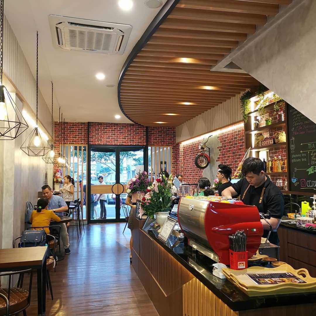 Spasilab Raffa Cafe & Coffee Gg .h Rain92 Gondrong, Rt.002/rw.005, Ketapang, Kec. Cipondoh, Kota Tangerang, Banten 15148, Indonesia Gg .h Rain92 Gondrong, Rt.002/rw.005, Ketapang, Kec. Cipondoh, Kota Tangerang, Banten 15148, Indonesia Spasilab-Raffa-Cafe-Coffee   102446