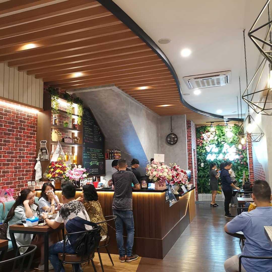 Spasilab Raffa Cafe & Coffee Gg .h Rain92 Gondrong, Rt.002/rw.005, Ketapang, Kec. Cipondoh, Kota Tangerang, Banten 15148, Indonesia Gg .h Rain92 Gondrong, Rt.002/rw.005, Ketapang, Kec. Cipondoh, Kota Tangerang, Banten 15148, Indonesia Spasilab-Raffa-Cafe-Coffee   102449