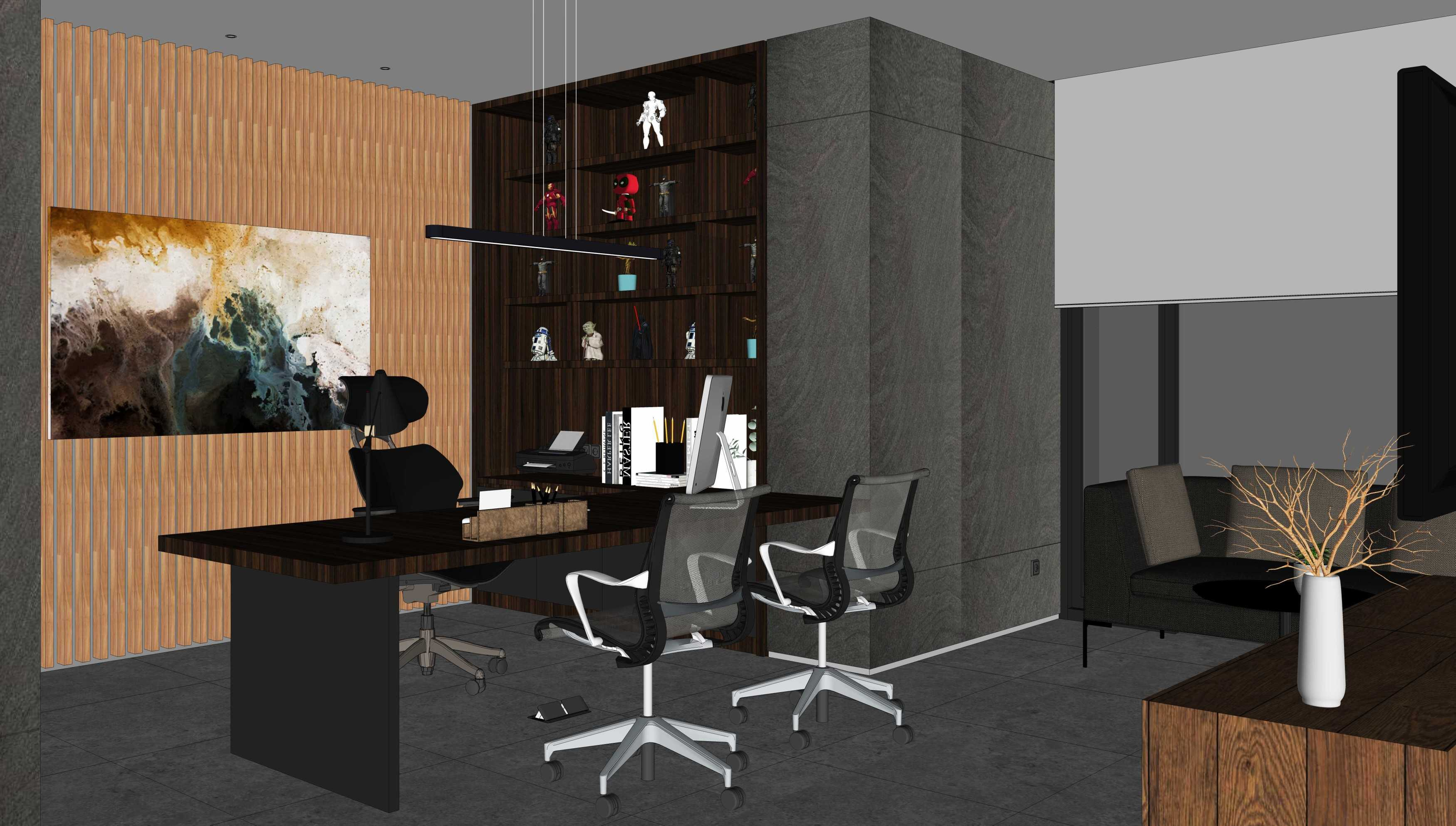 Pt. Modula Adeha Office Jakarta, Daerah Khusus Ibukota Jakarta, Indonesia Jakarta, Daerah Khusus Ibukota Jakarta, Indonesia Pt-Modula-Adeha-Office   92090