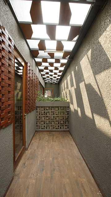 Imron Yusuf-Ifd Architects Solid Void House Bekasi Bar., Kota Bks, Jawa Barat, Indonesia Bekasi Bar., Kota Bks, Jawa Barat, Indonesia Imron-Yusuf-Ifd-Architects-Solid-Void-House   58312