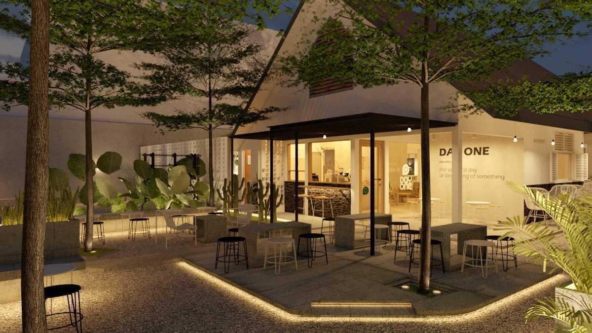 Orekan Studio Day One Cafe Palembang, Kota Palembang, Sumatera Selatan, Indonesia Palembang, Kota Palembang, Sumatera Selatan, Indonesia Orekan-Studio-Day-One-Cafe   128723