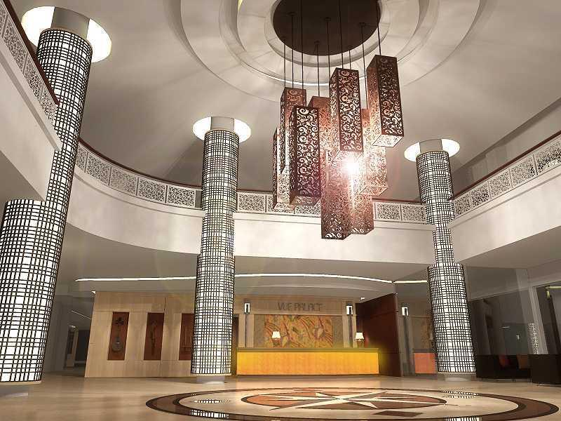 Studié Vue Palace Bandung, Kota Bandung, Jawa Barat, Indonesia Bandung, Kota Bandung, Jawa Barat, Indonesia Studi-Vue-Palace   105523