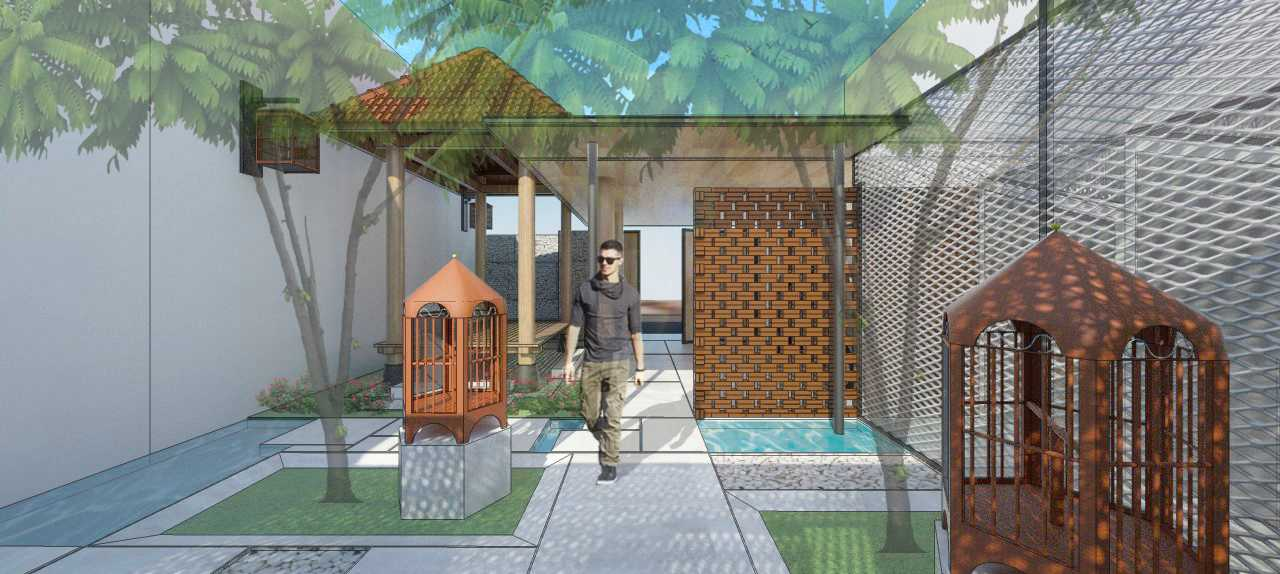 San+ Architect Bird Farm Bk Mojosari, Kec. Mojosari, Mojokerto, Jawa Timur, Indonesia Mojosari, Kec. Mojosari, Mojokerto, Jawa Timur, Indonesia San-Architects-Bird-Farm-Bk   112447