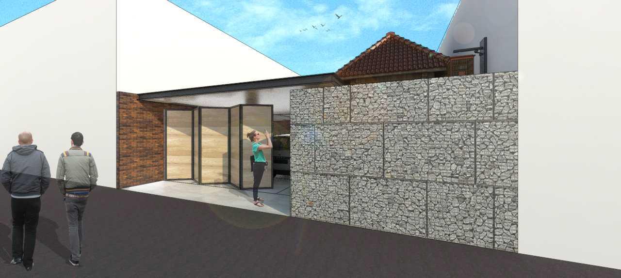 San+ Architect Bird Farm Bk Mojosari, Kec. Mojosari, Mojokerto, Jawa Timur, Indonesia Mojosari, Kec. Mojosari, Mojokerto, Jawa Timur, Indonesia San-Architects-Bird-Farm-Bk   112449