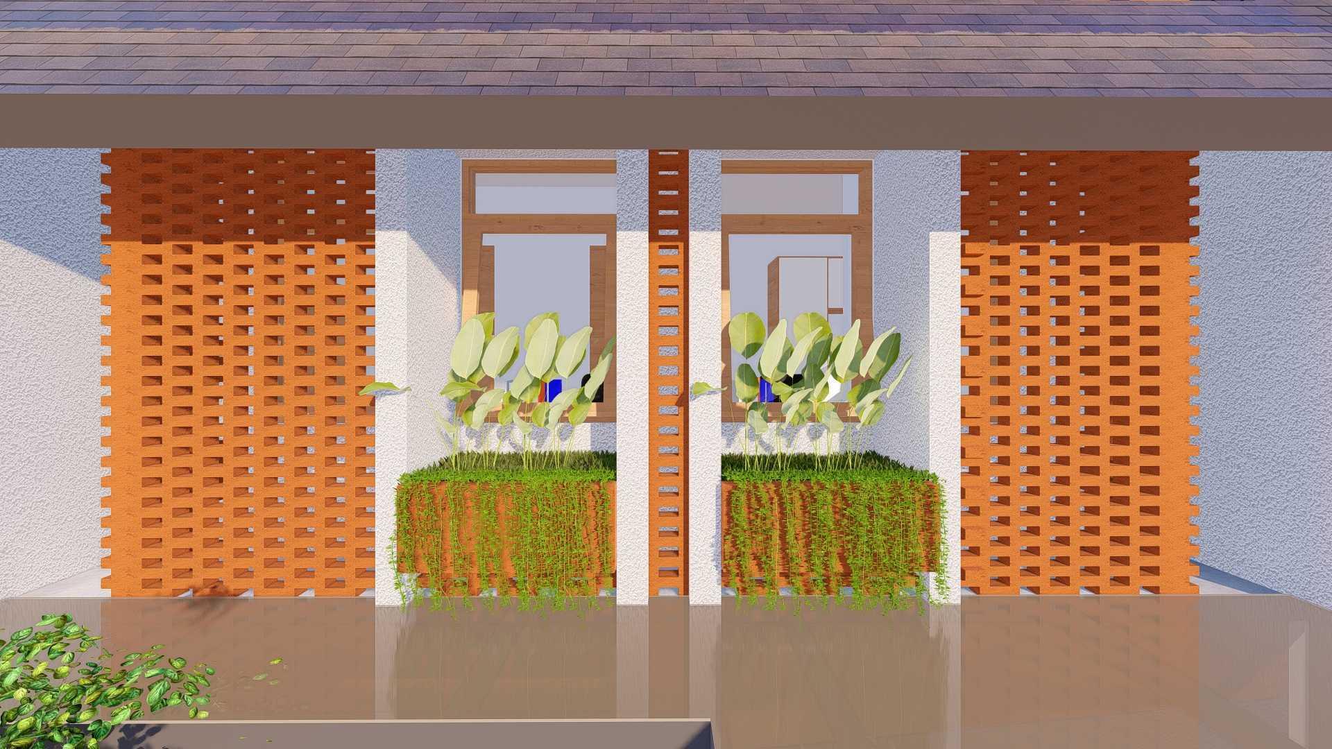 San+ Architect Kost Dh Surakarta, Kota Surakarta, Jawa Tengah, Indonesia Surakarta, Kota Surakarta, Jawa Tengah, Indonesia San-Architect-Kost-Dh   132877