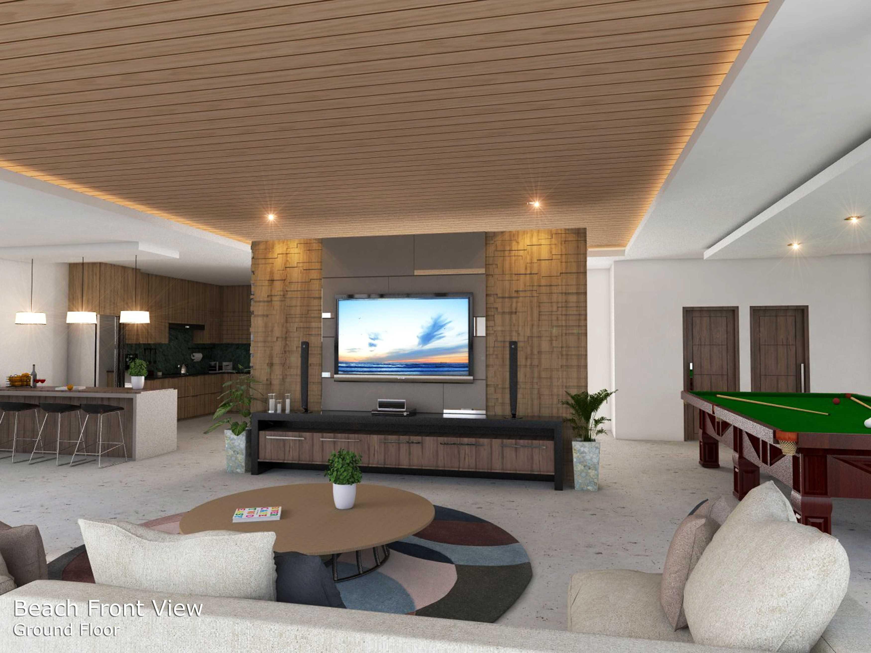 I Gede Yogiantara D. A Desain Interior Hotel Air Grand Paradise Sanur, Kec. Denpasar Sel., Kota Denpasar, Bali, Indonesia Sanur, Kec. Denpasar Sel., Kota Denpasar, Bali, Indonesia I-Gede-Yogiantara-D-A-Desain-Interior-Hotel-Air-Grand-Paradise   109414