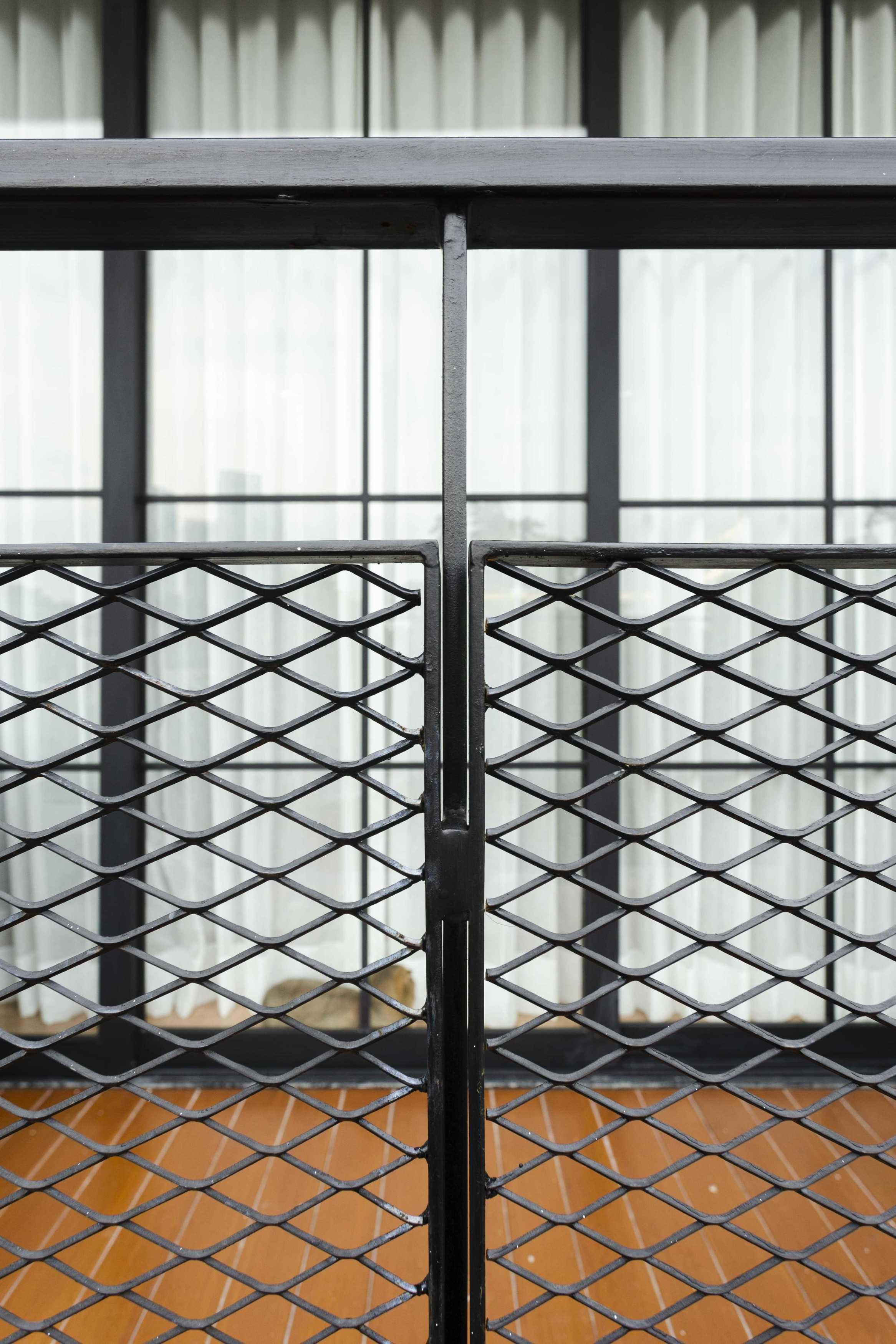 Scala (Pt Balkon Karya Plus) B4 House Pela Mampang, Kec. Mampang Prpt., Kota Jakarta Selatan, Daerah Khusus Ibukota Jakarta, Indonesia Pela Mampang, Kec. Mampang Prpt., Kota Jakarta Selatan, Daerah Khusus Ibukota Jakarta, Indonesia Scala-B4-House Modern  107103