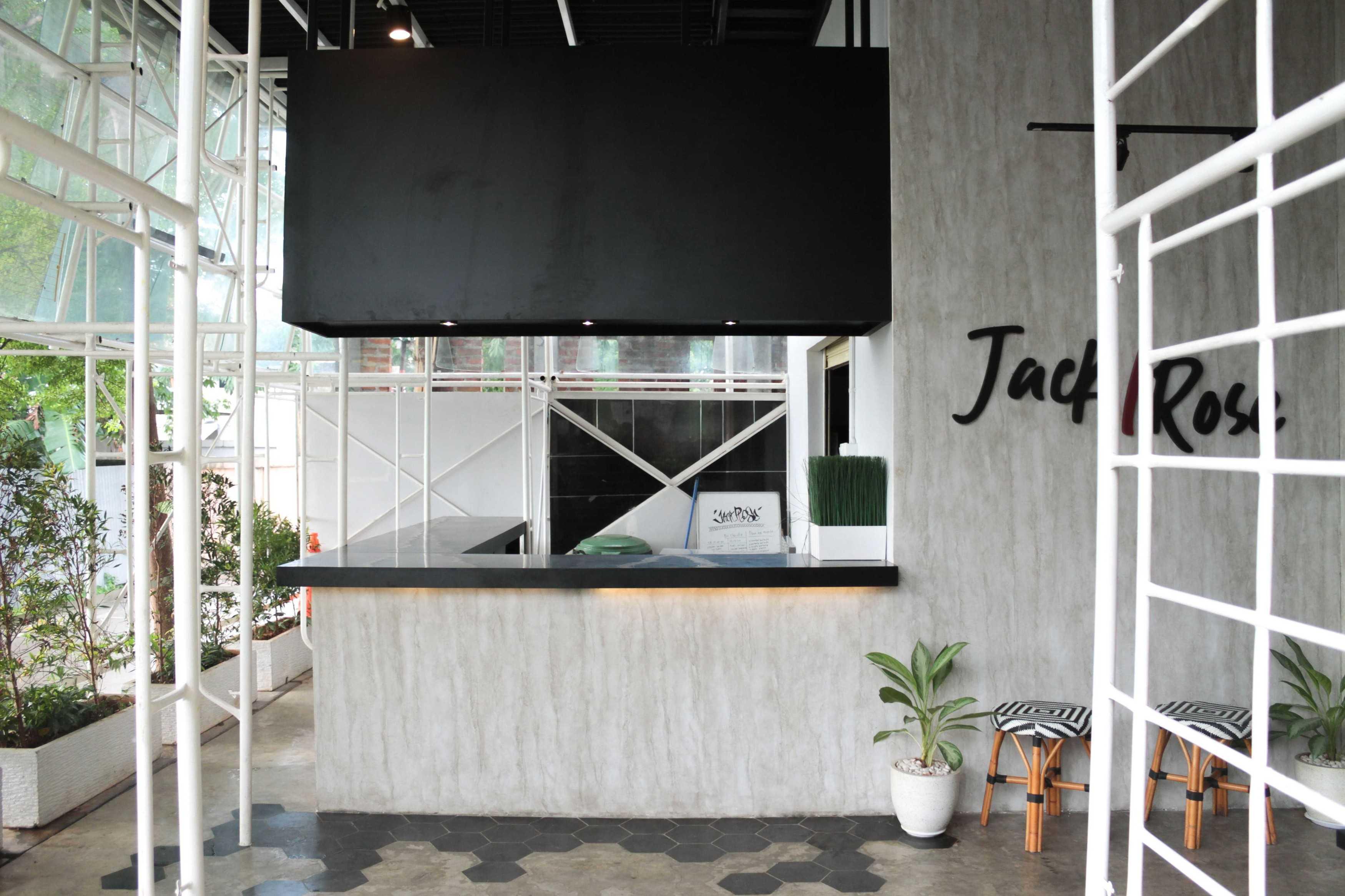 Scala (Pt Balkon Karya Plus) Jackrose Hq Bintaro, Kec. Pesanggrahan, Kota Jakarta Selatan, Daerah Khusus Ibukota Jakarta, Indonesia Bintaro, Kec. Pesanggrahan, Kota Jakarta Selatan, Daerah Khusus Ibukota Jakarta, Indonesia Scala-Pt-Balkon-Karya-Plus-Jackrose-Hq   107199