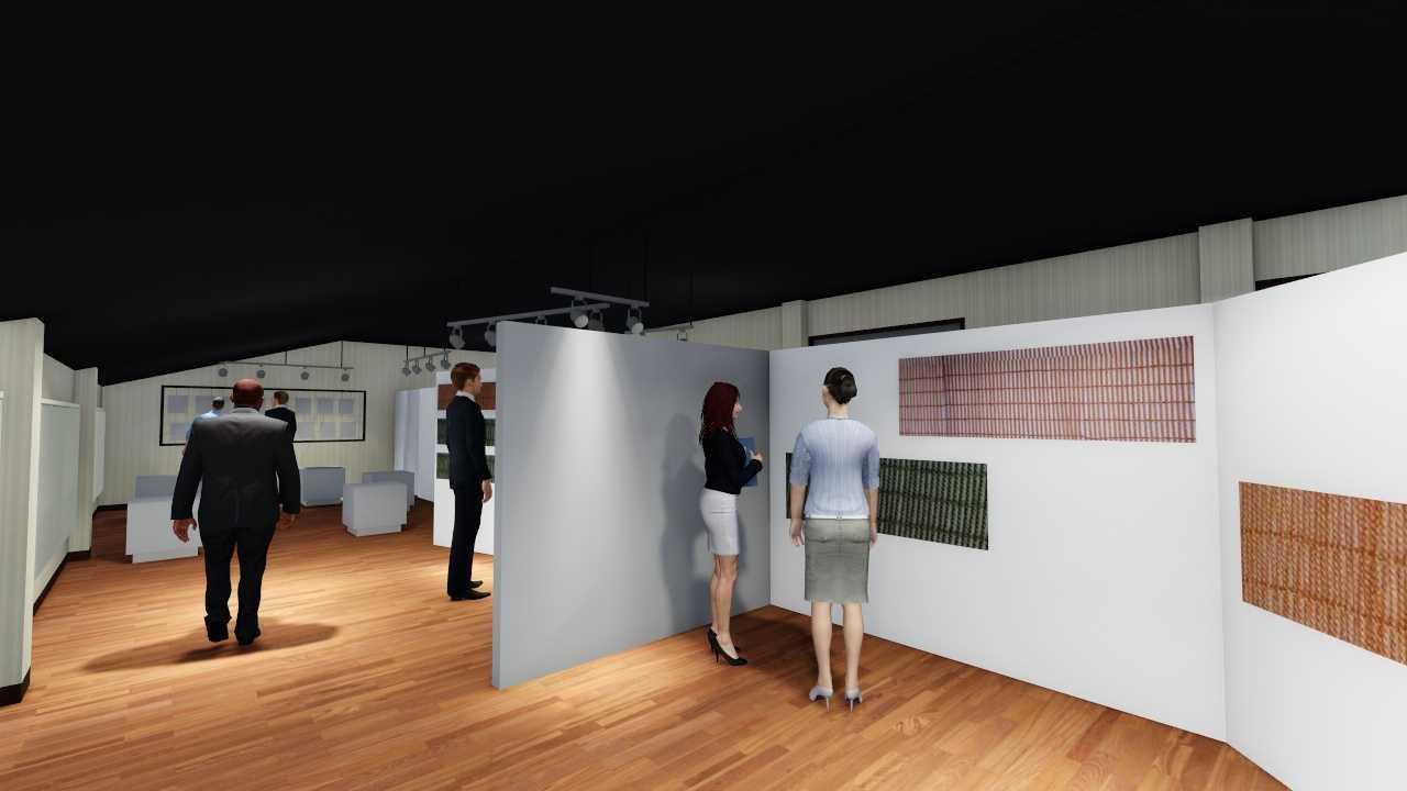 Ddm Project Interior Display Quality Room Cibinong, Bogor, Jawa Barat, Indonesia Cibinong, Bogor, Jawa Barat, Indonesia Ddm-Project-Interior-Display-Quality-Room   90807