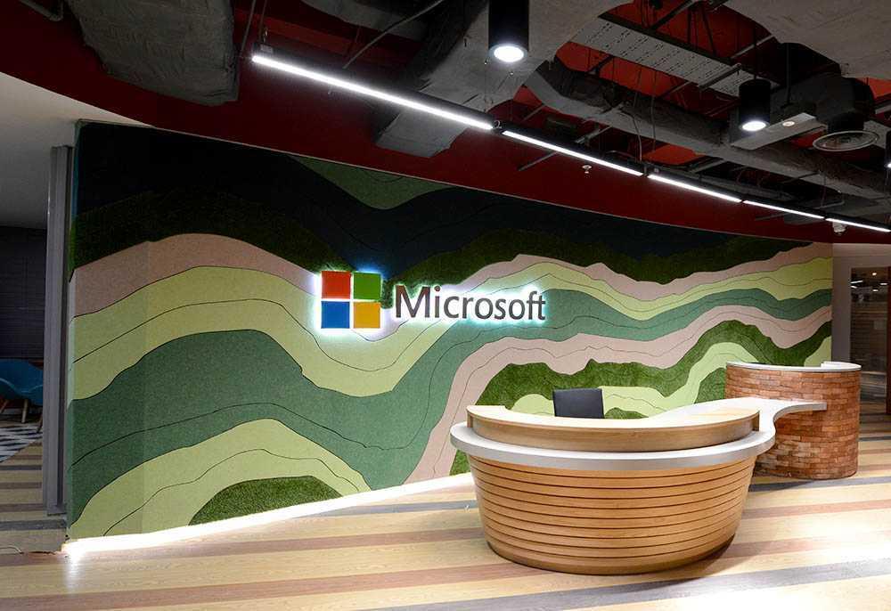 Aqustica Microsoft Office Jakarta Jakarta, Daerah Khusus Ibukota Jakarta, Indonesia Jakarta, Daerah Khusus Ibukota Jakarta, Indonesia Aqustica-Microsoft-Office-Jakarta   62584