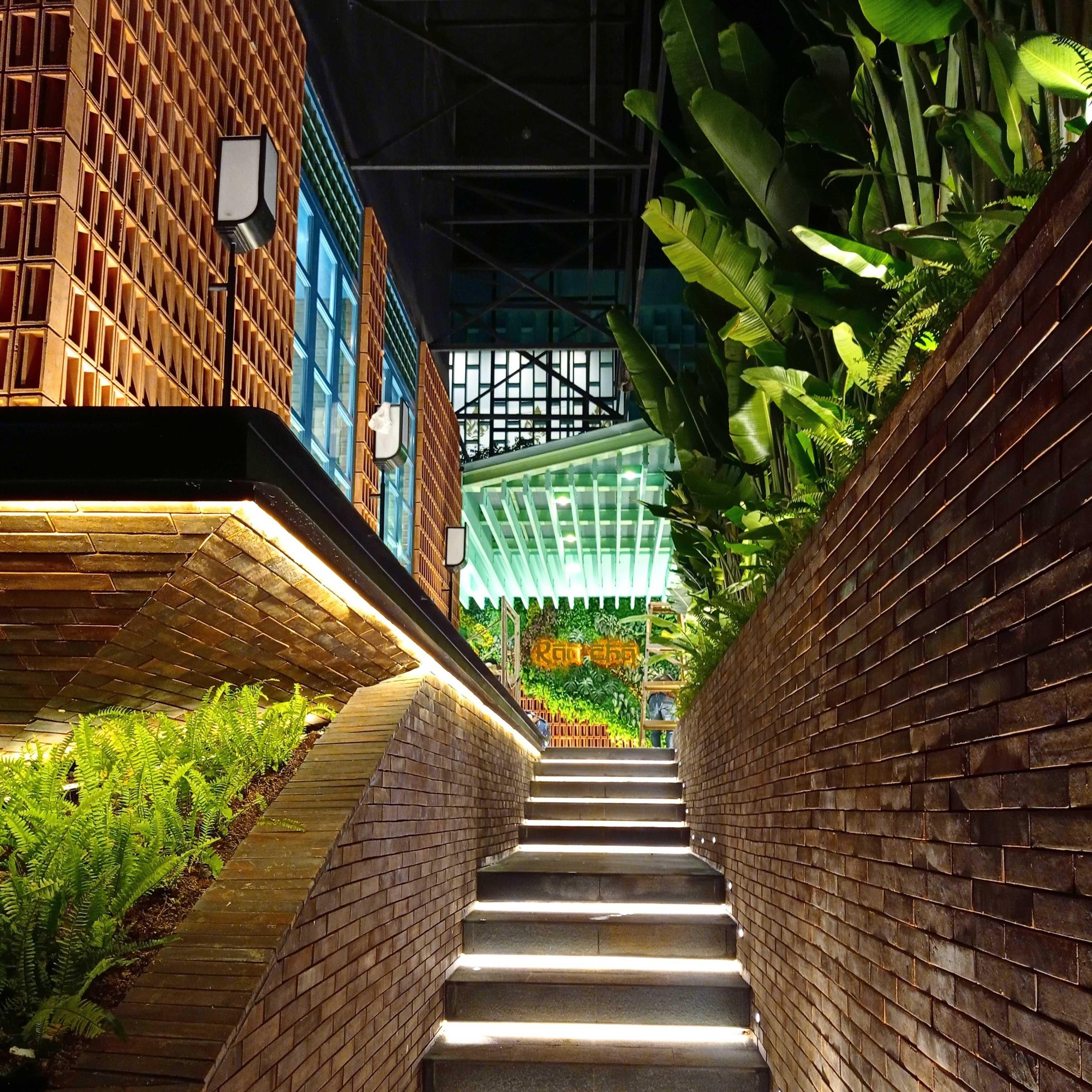 Greenxscape Raacha Suki & Bbq Bogor, Jawa Barat, Indonesia Bogor, Jawa Barat, Indonesia Greenxscape-Raacha-Suki-Bbq   109861