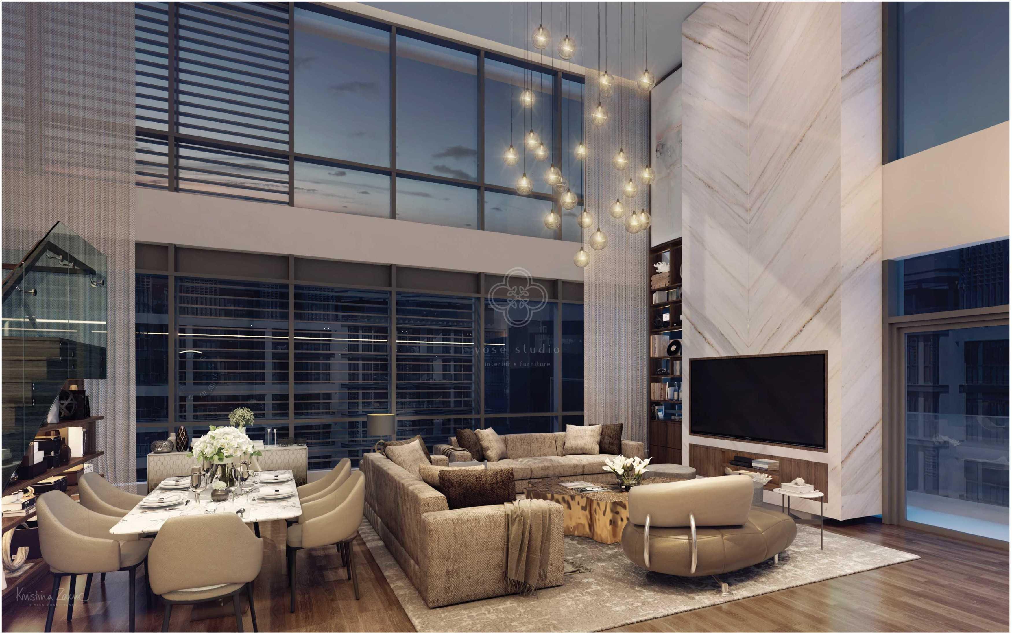 Yose Studio Citywalk Apartment, Dubai Dubai - Uni Emirat Arab Dubai - Uni Emirat Arab Yose-Studio-Citywalk-Apartment-Dubai   109587