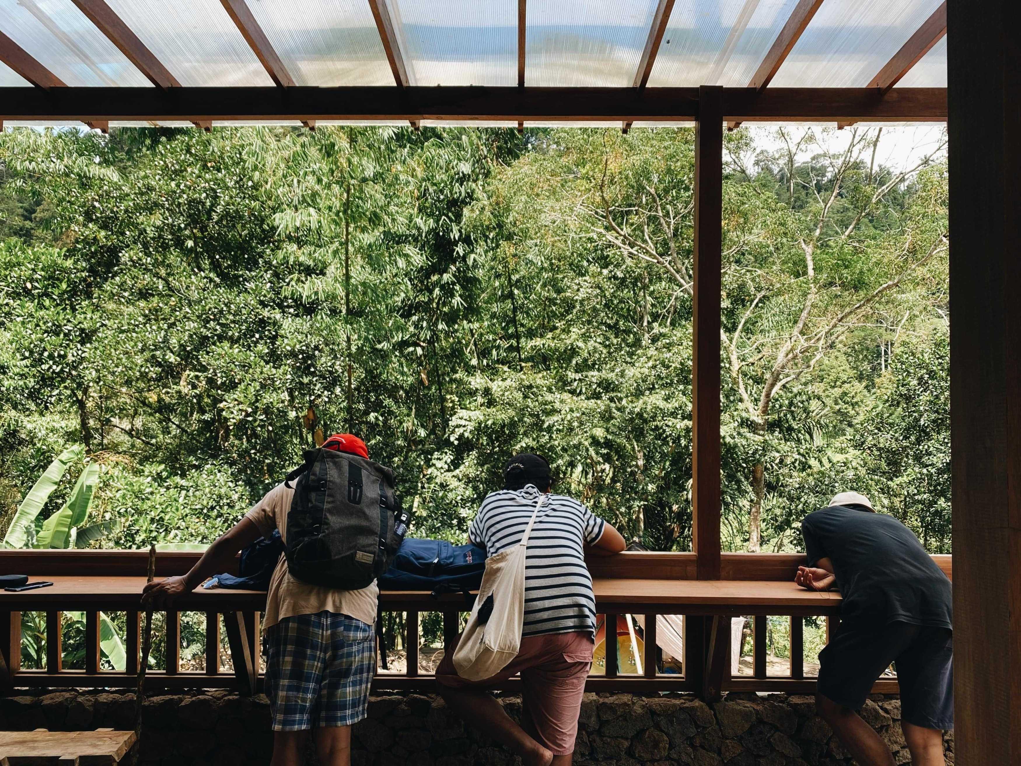 Square Meter Design Studio Plaga Eco Park Plaga, Pelaga, Petang, Kabupaten Badung, Bali, Indonesia Plaga, Pelaga, Petang, Kabupaten Badung, Bali, Indonesia Square-Meter-Design-Studio-Plaga-Eco-Park   126552