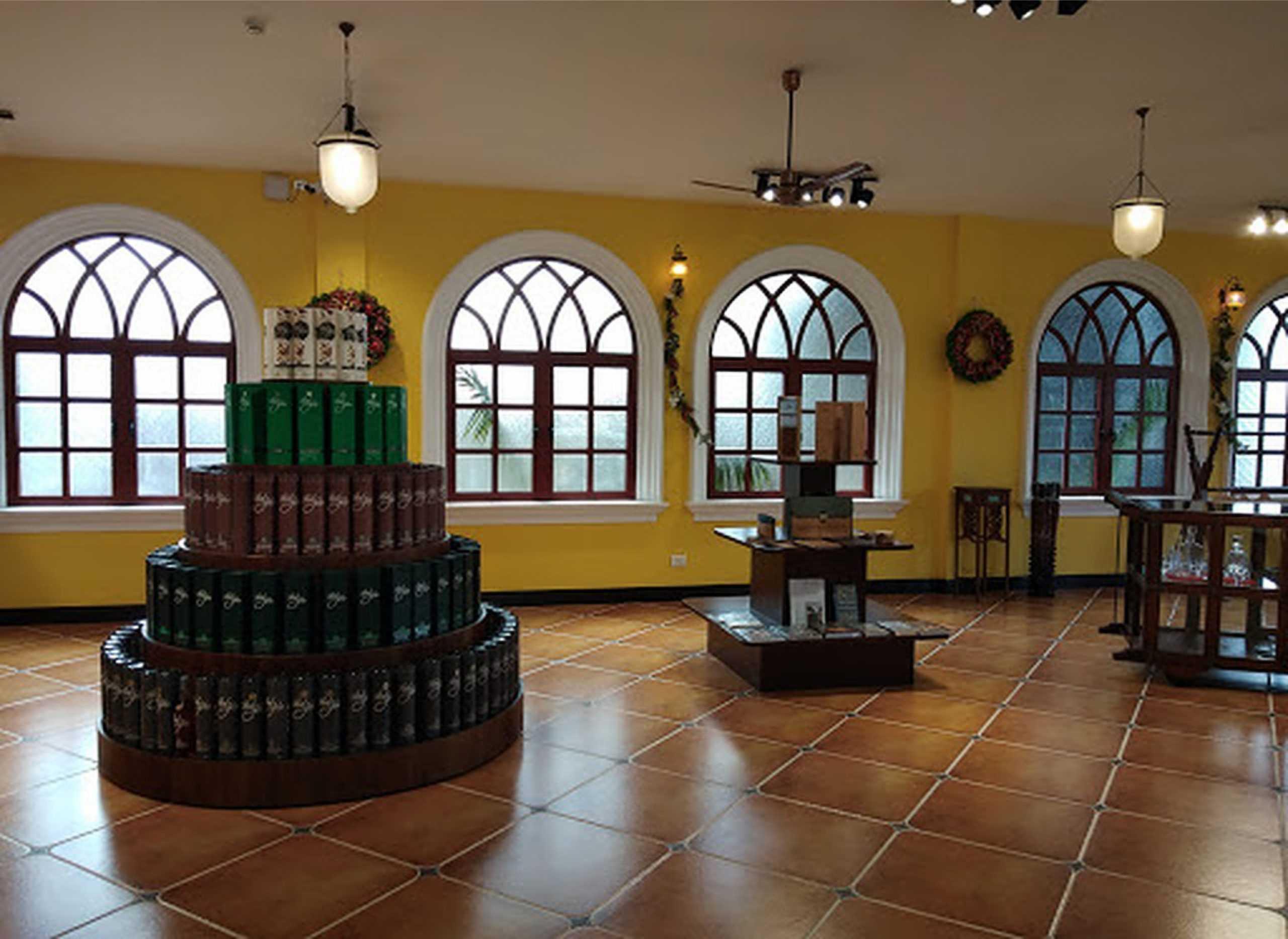 Rekai Design Interior John Distilleries, Goa-India M 21, Cuncolim Industrial Area., Cuncolim, Goa 403703, India M 21, Cuncolim Industrial Area., Cuncolim, Goa 403703, India Rekai-Design-Interior-John-Distilleries-Goa-India   113272