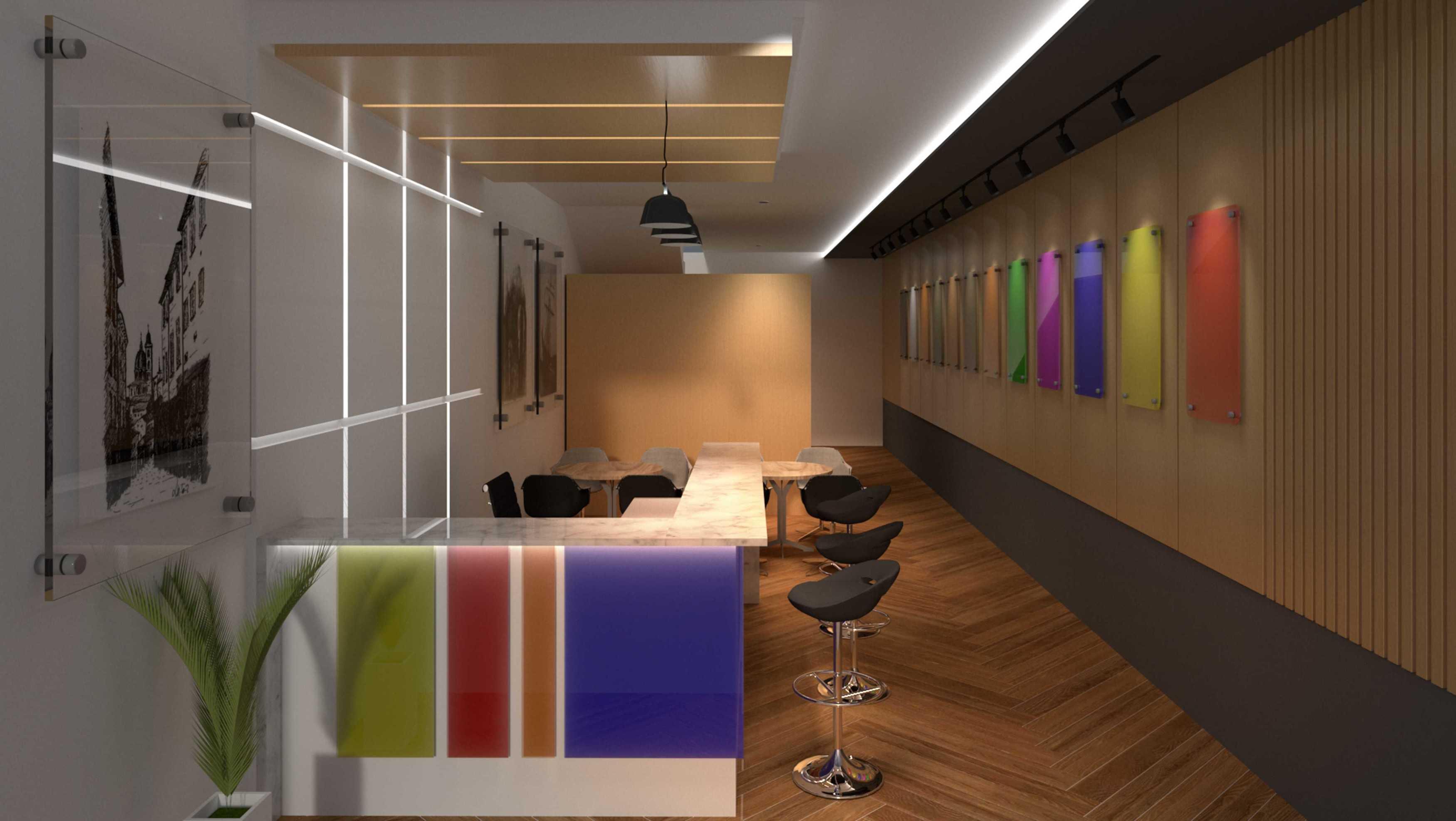 Yrs Design Interior Acrylic Store Kota Tgr. Sel., Kota Tangerang Selatan, Banten, Indonesia Kota Tgr. Sel., Kota Tangerang Selatan, Banten, Indonesia Yrs-Design-Interior-Acrylic-Store   112763