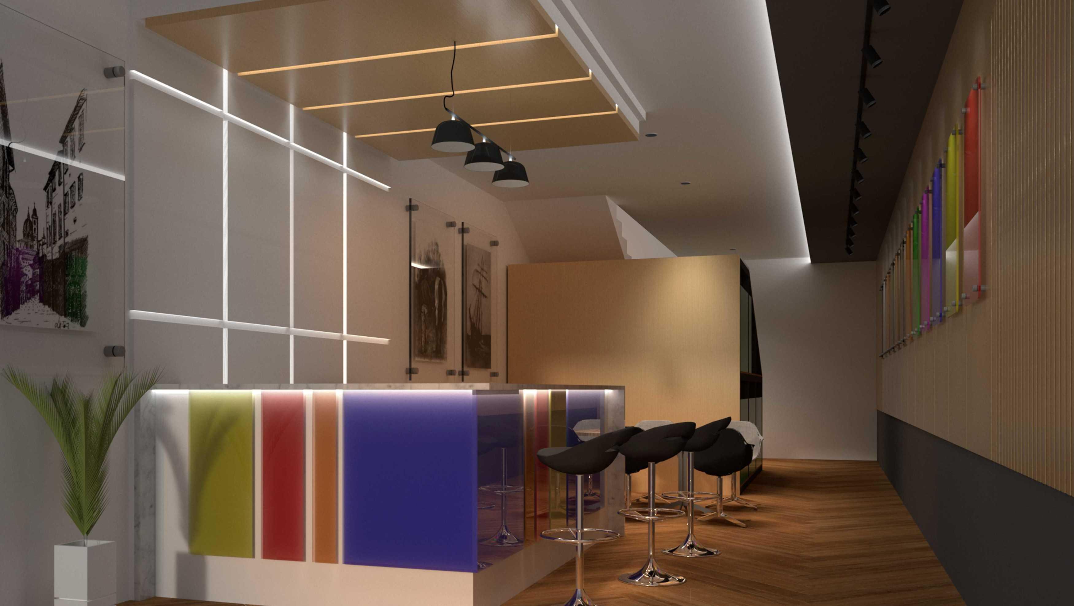 Yrs Design Interior Acrylic Store Kota Tgr. Sel., Kota Tangerang Selatan, Banten, Indonesia Kota Tgr. Sel., Kota Tangerang Selatan, Banten, Indonesia Yrs-Design-Interior-Acrylic-Store   112764