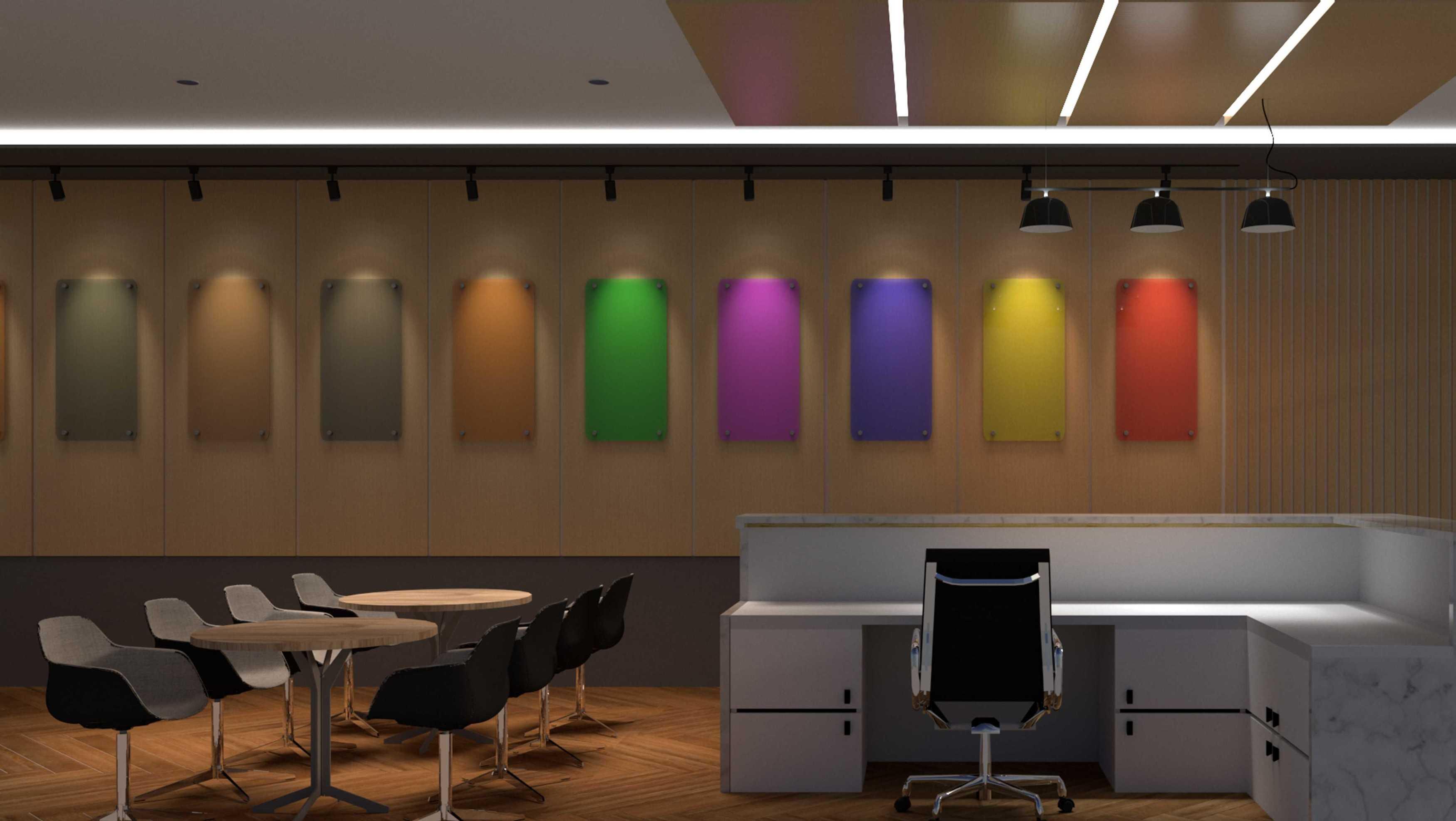 Yrs Design Interior Acrylic Store Kota Tgr. Sel., Kota Tangerang Selatan, Banten, Indonesia Kota Tgr. Sel., Kota Tangerang Selatan, Banten, Indonesia Yrs-Design-Interior-Acrylic-Store   112765