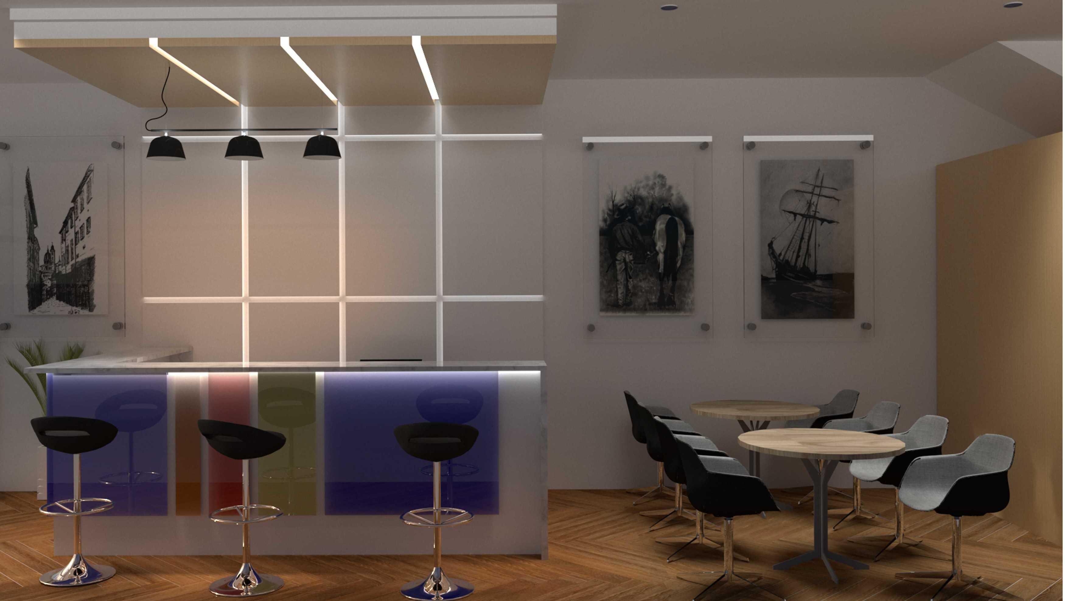 Yrs Design Interior Acrylic Store Kota Tgr. Sel., Kota Tangerang Selatan, Banten, Indonesia Kota Tgr. Sel., Kota Tangerang Selatan, Banten, Indonesia Yrs-Design-Interior-Acrylic-Store   112766